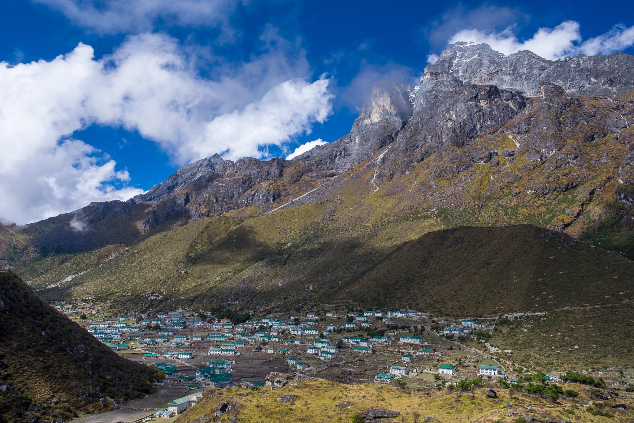 EverestTrekPart2_023.jpg