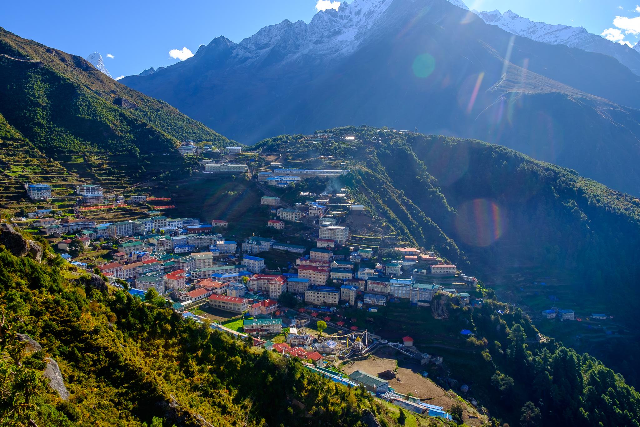 EverestTrekPart3_001.jpg