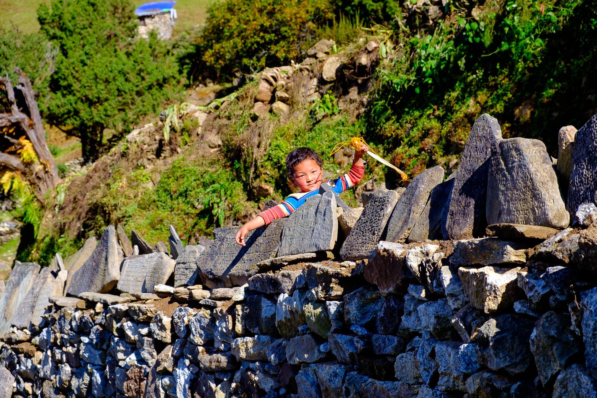 EverestTrekPart3_003.jpg