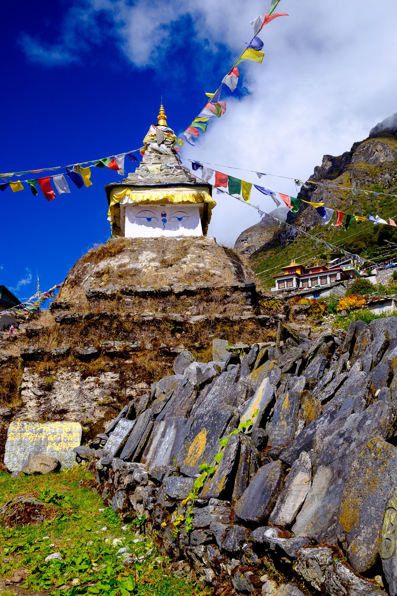 EverestTrekPart3_005.jpg