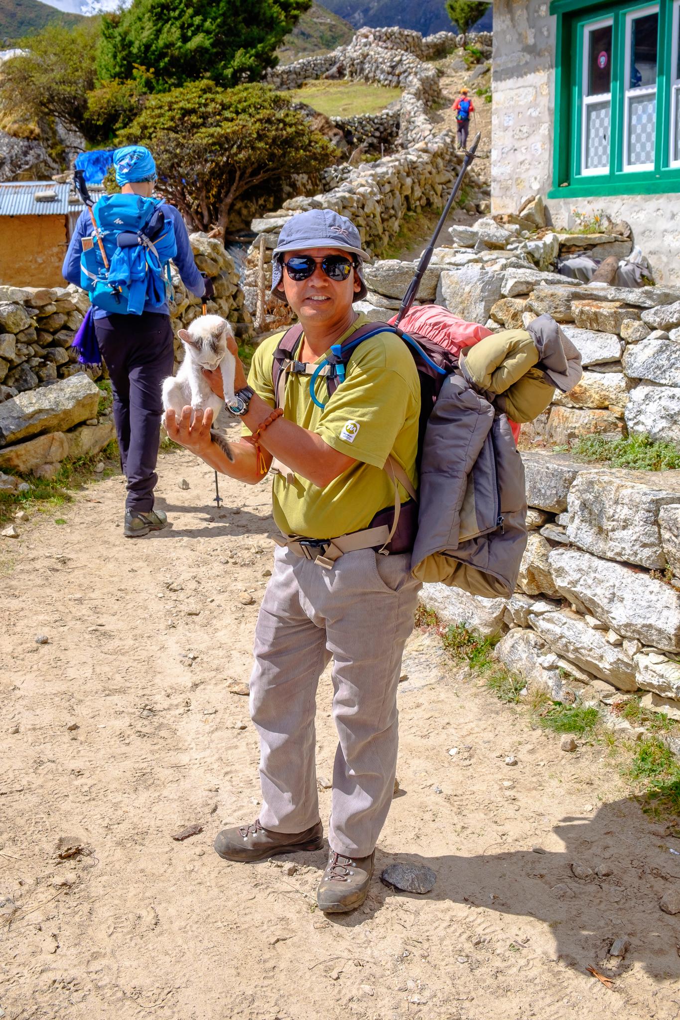 EverestTrekPart3_010.jpg