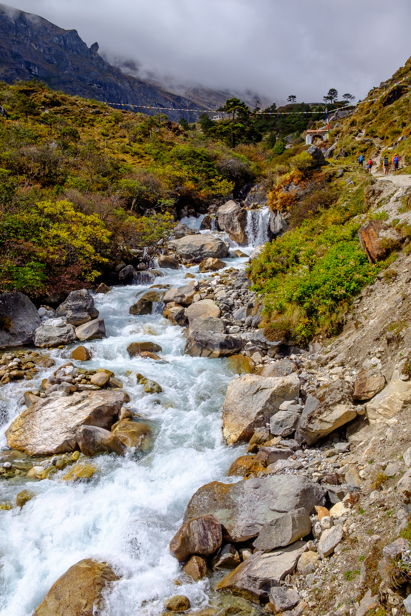 EverestTrekPart3_012.jpg