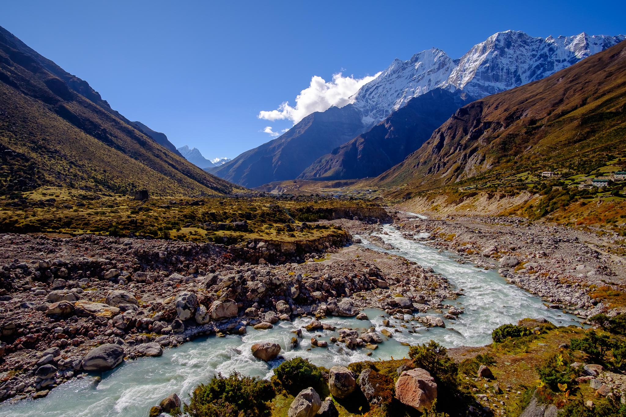 EverestTrekPart3_017.jpg