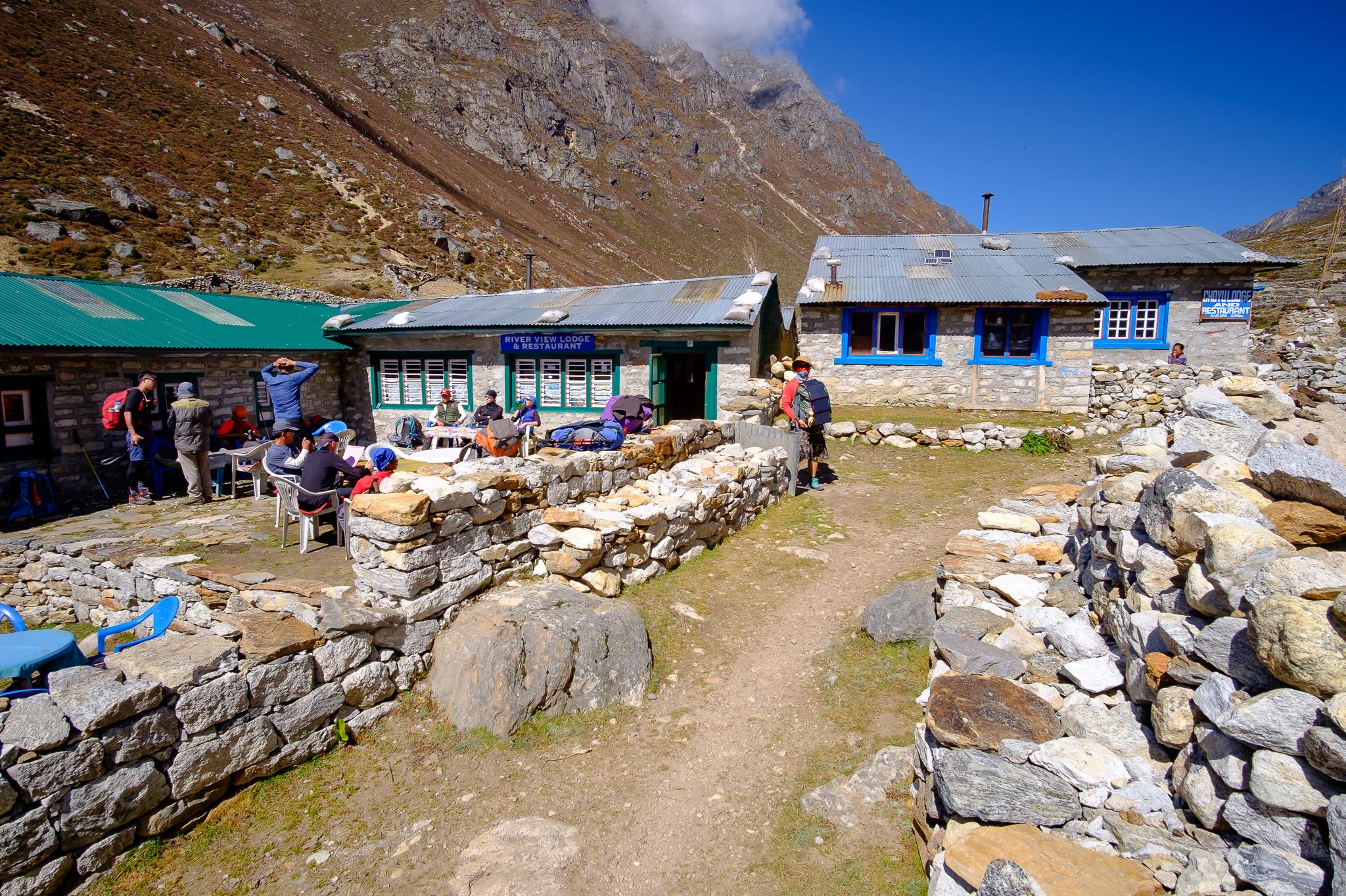 EverestTrekPart3_021.jpg