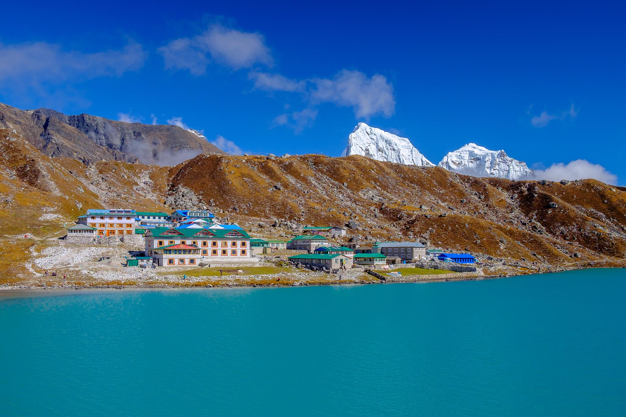 EverestTrekPart3_044.jpg