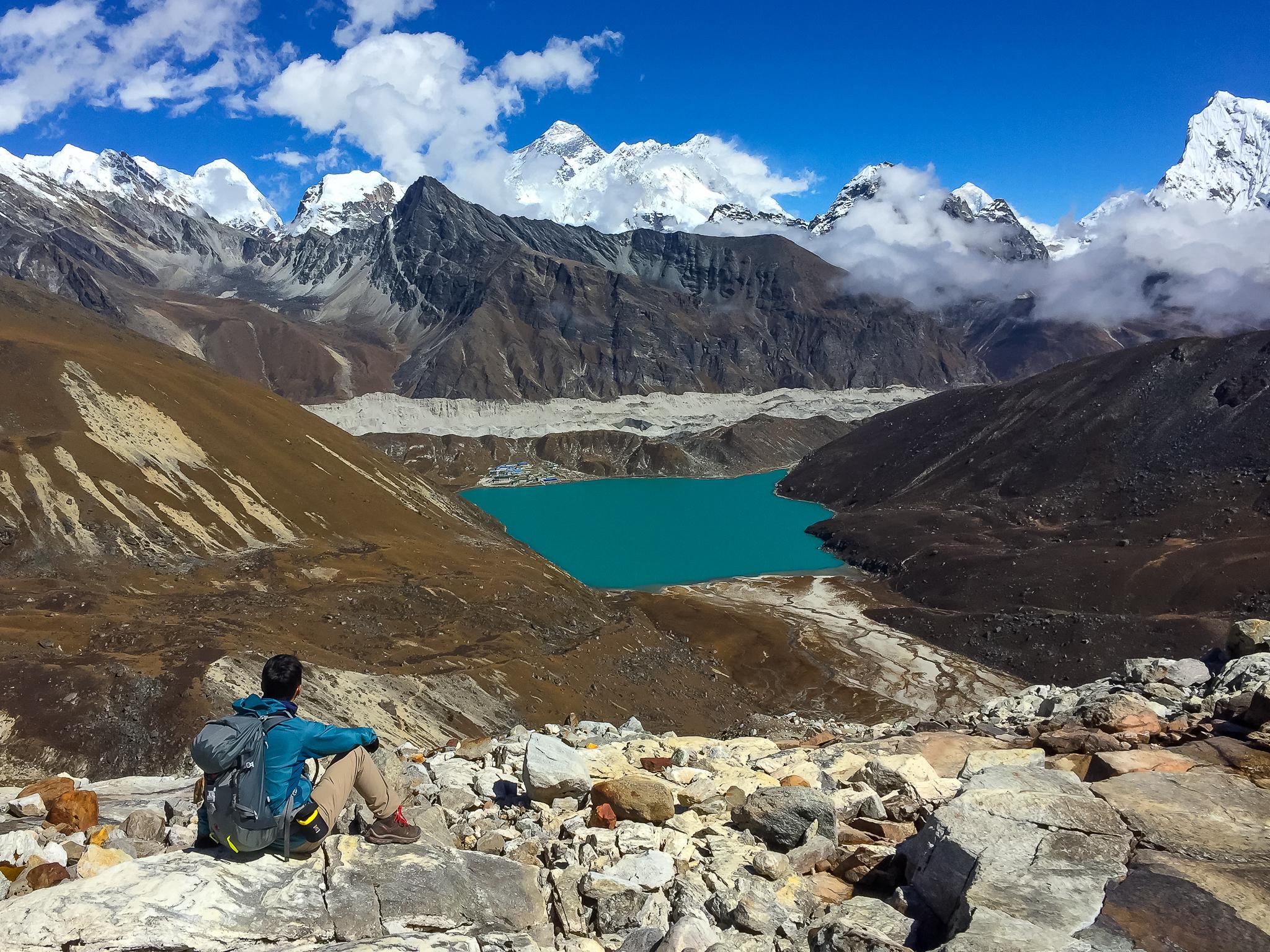 EverestTrekPart3_043.jpg