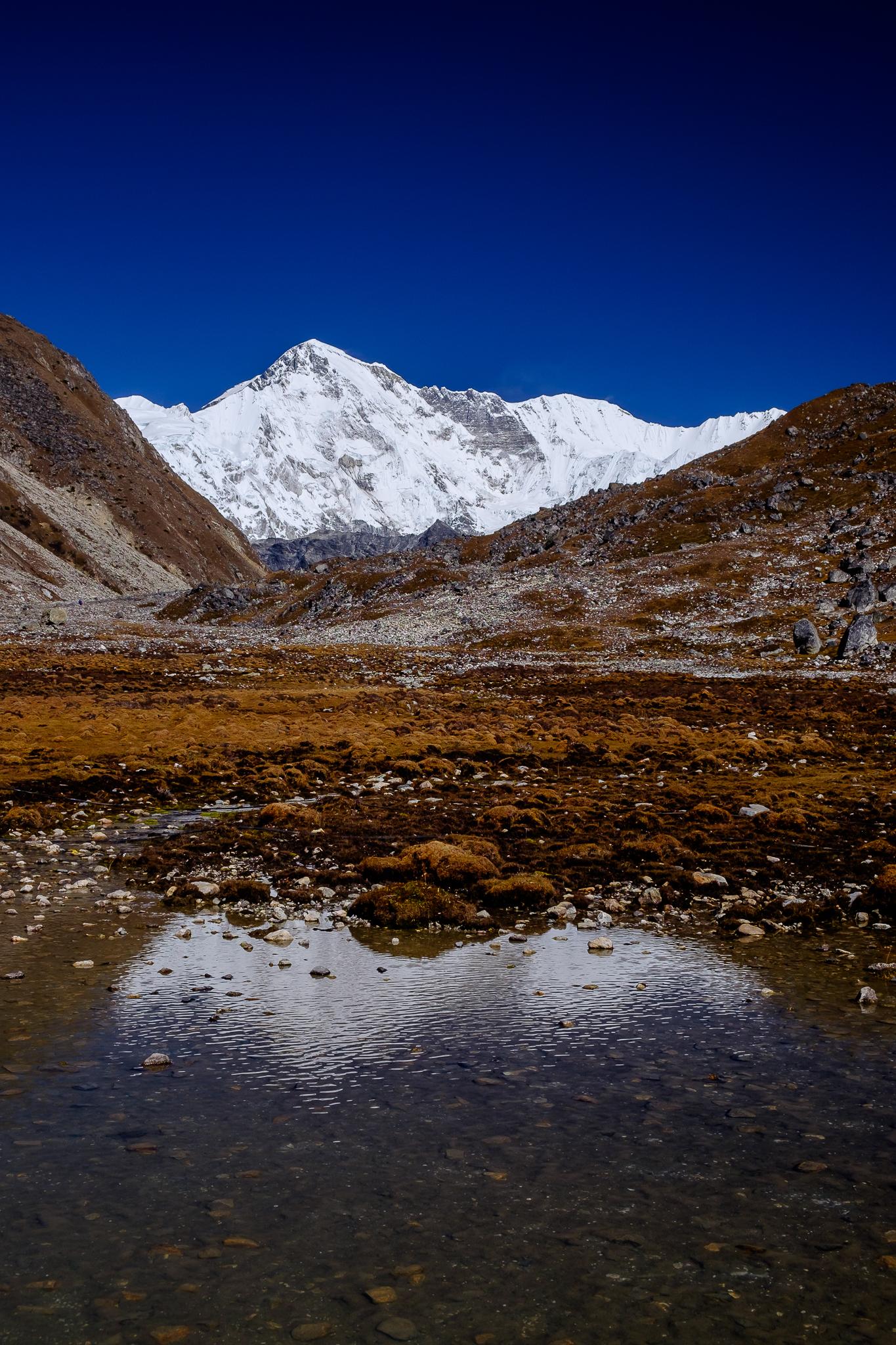 EverestTrekPart4_001.jpg