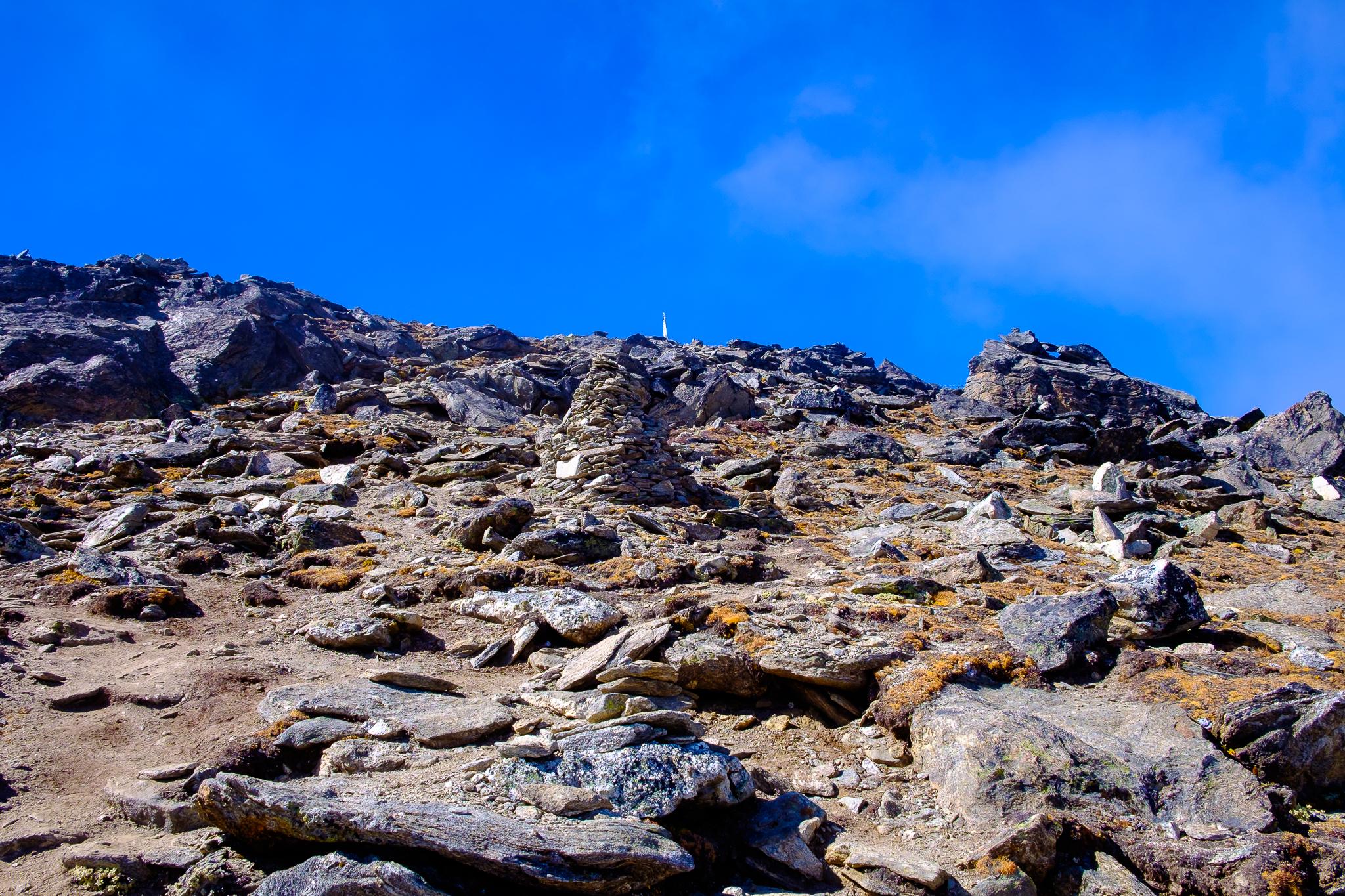 EverestTrekPart4_008.jpg