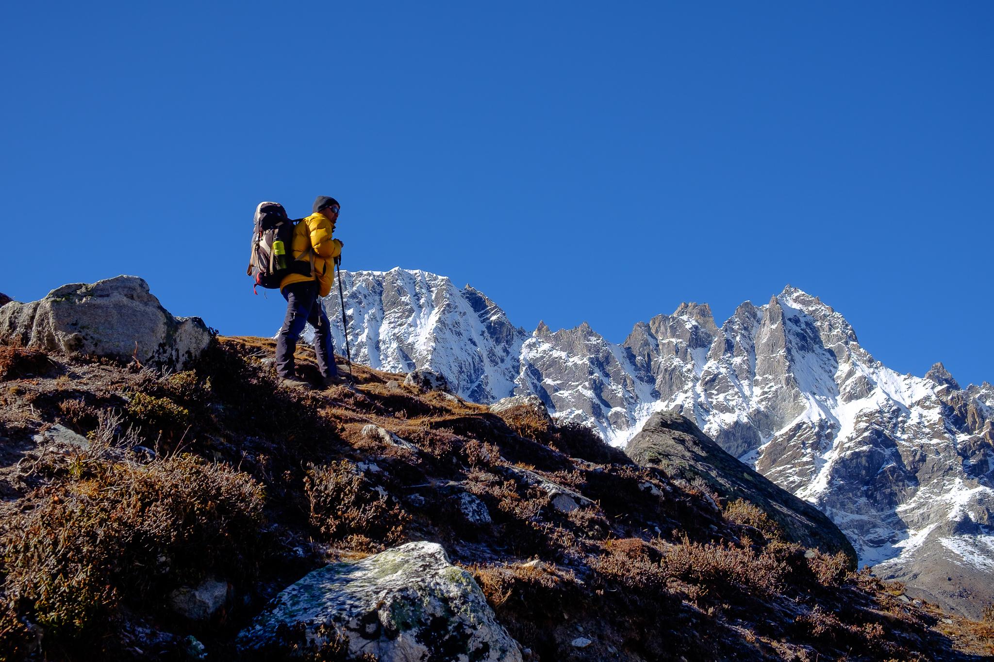 EverestTrekPart4_011.jpg