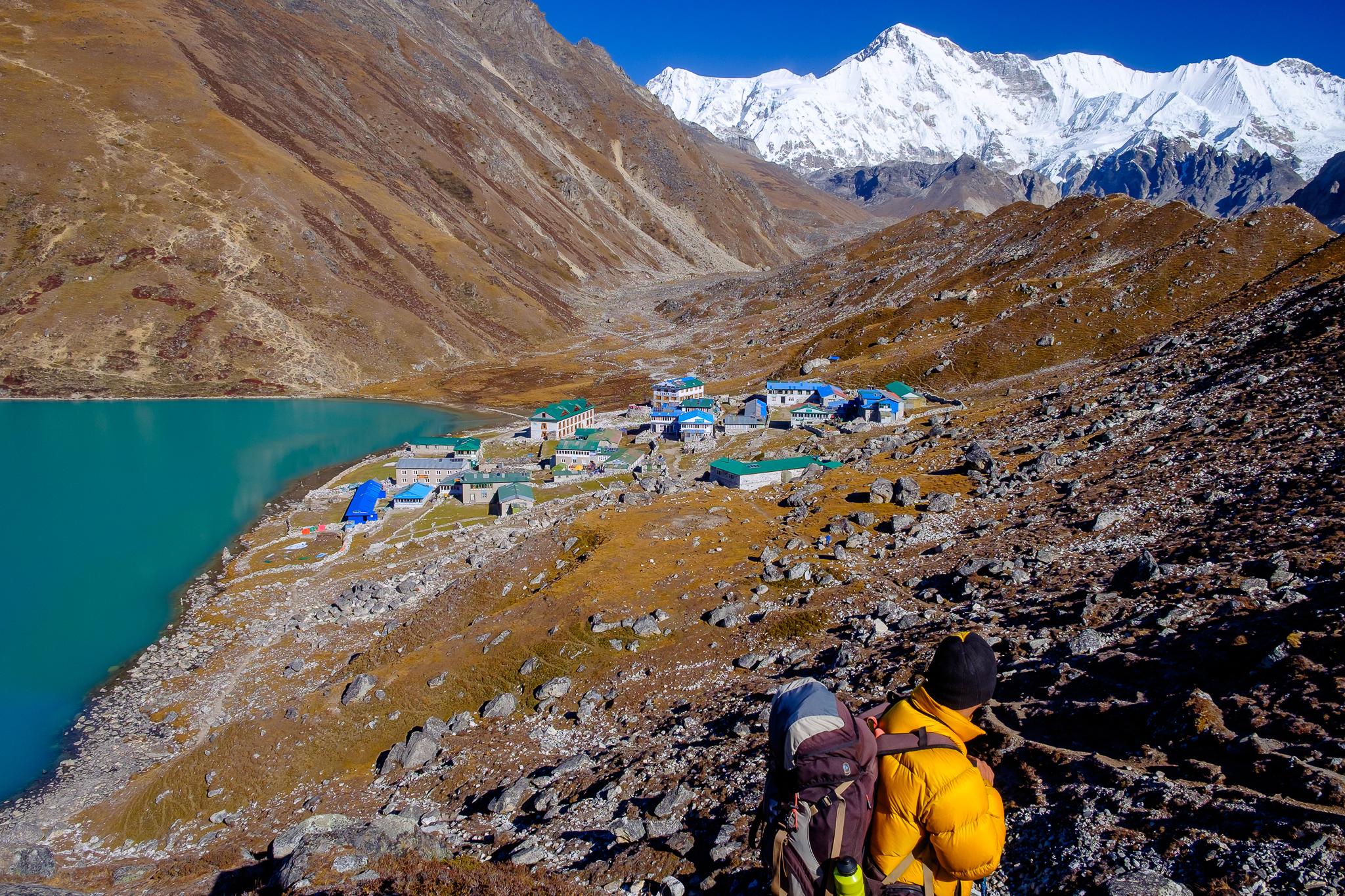 EverestTrekPart4_012.jpg