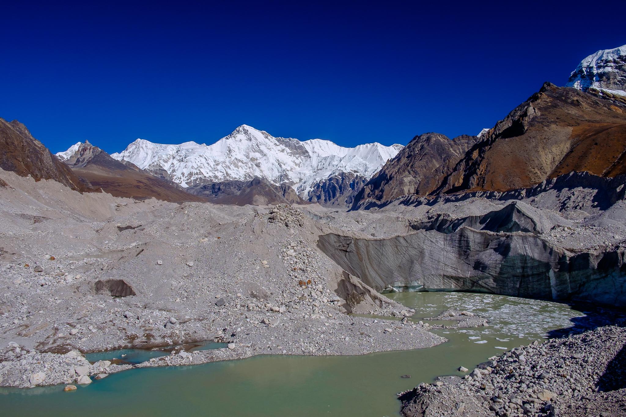 EverestTrekPart4_013.jpg