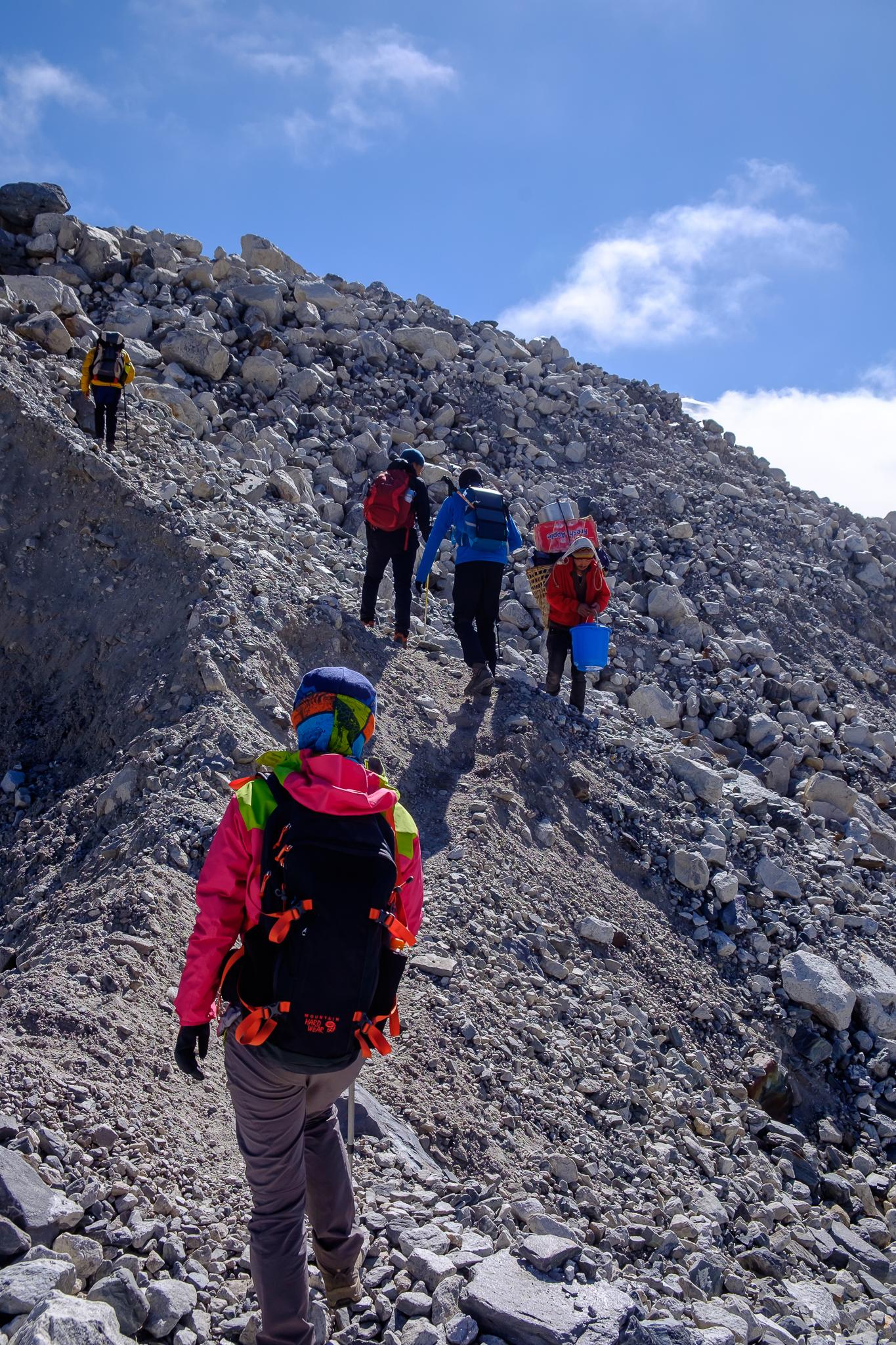 EverestTrekPart4_014.jpg