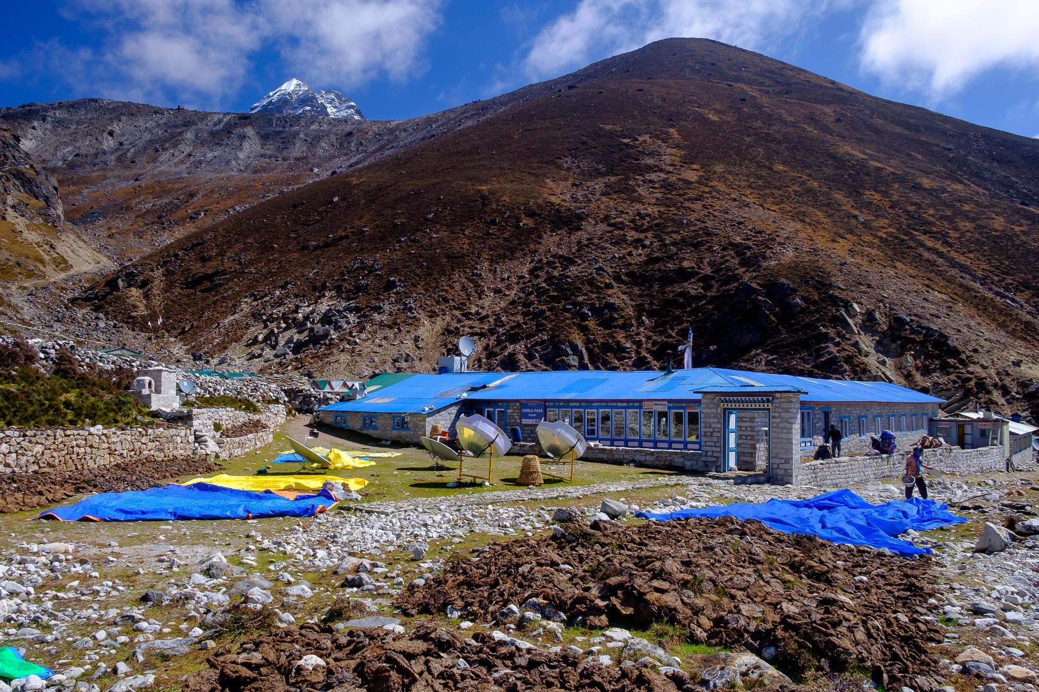 EverestTrekPart4_016.jpg