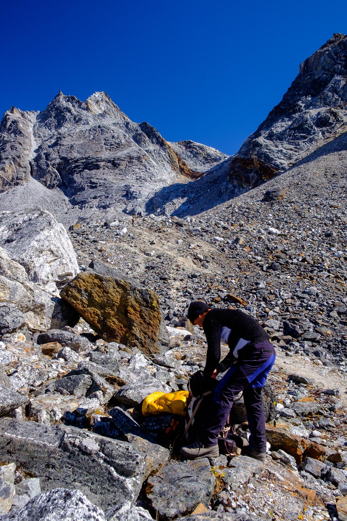 EverestTrekPart4_018.jpg
