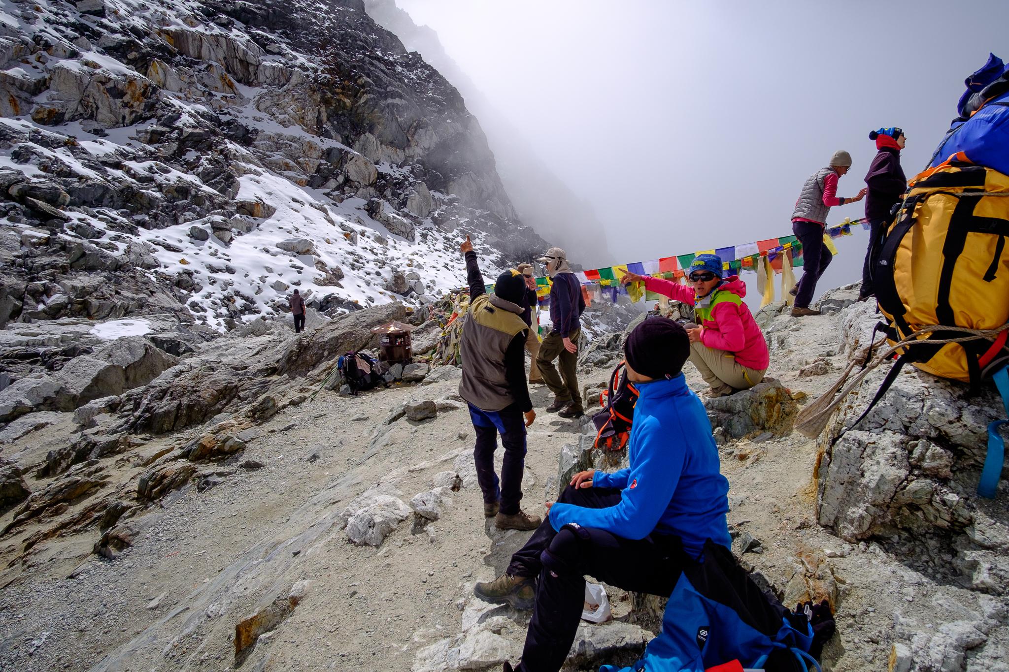 EverestTrekPart4_020.jpg
