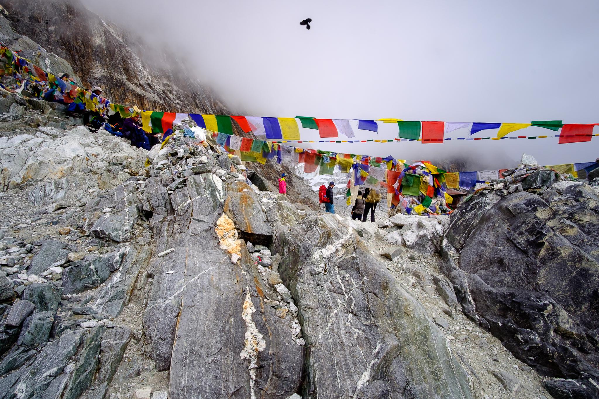 EverestTrekPart4_022.jpg