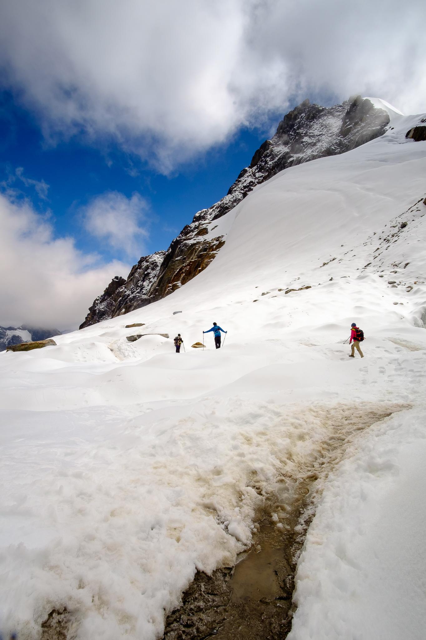 EverestTrekPart4_023.jpg
