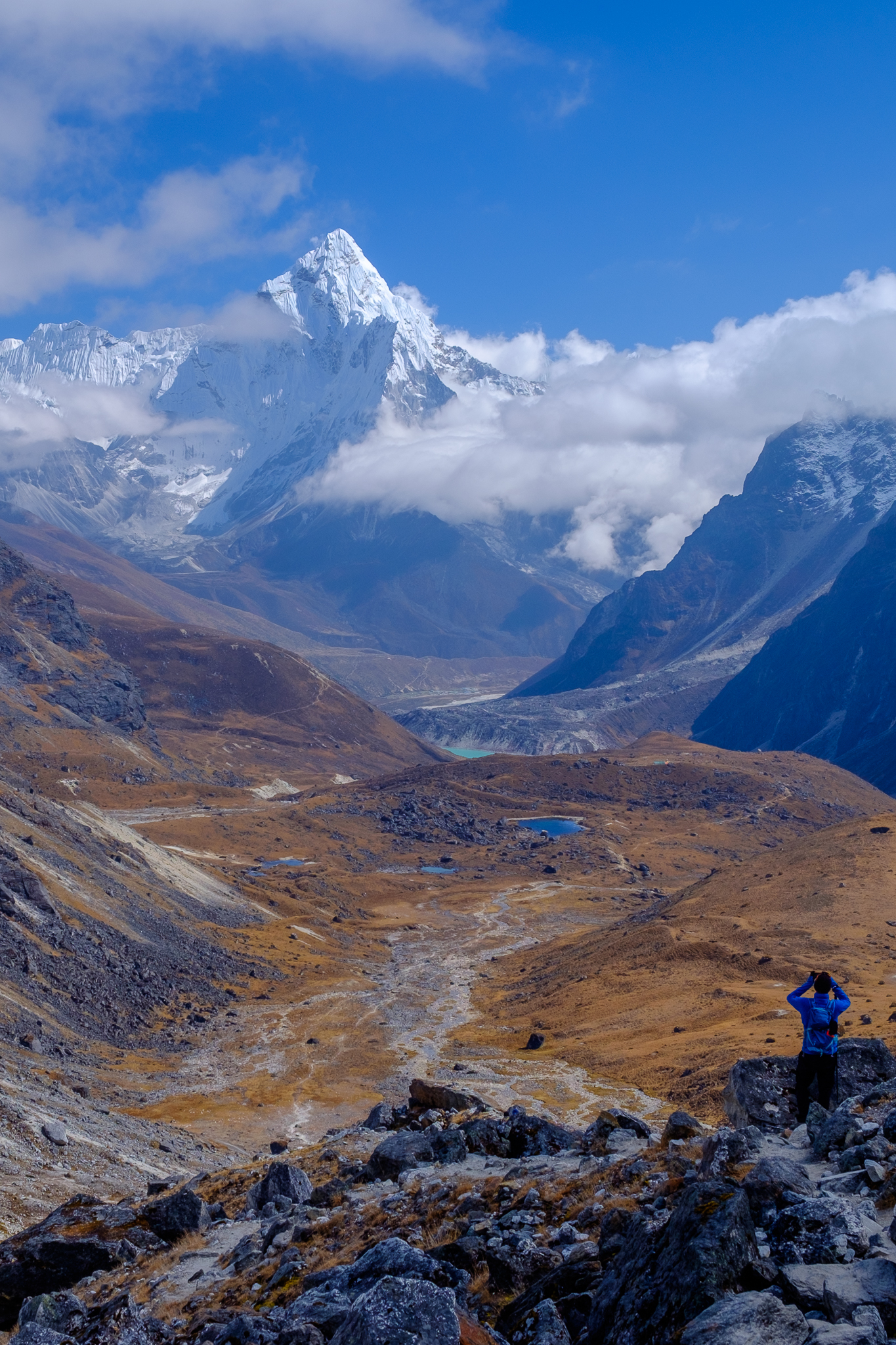 EverestTrekPart4_025.jpg