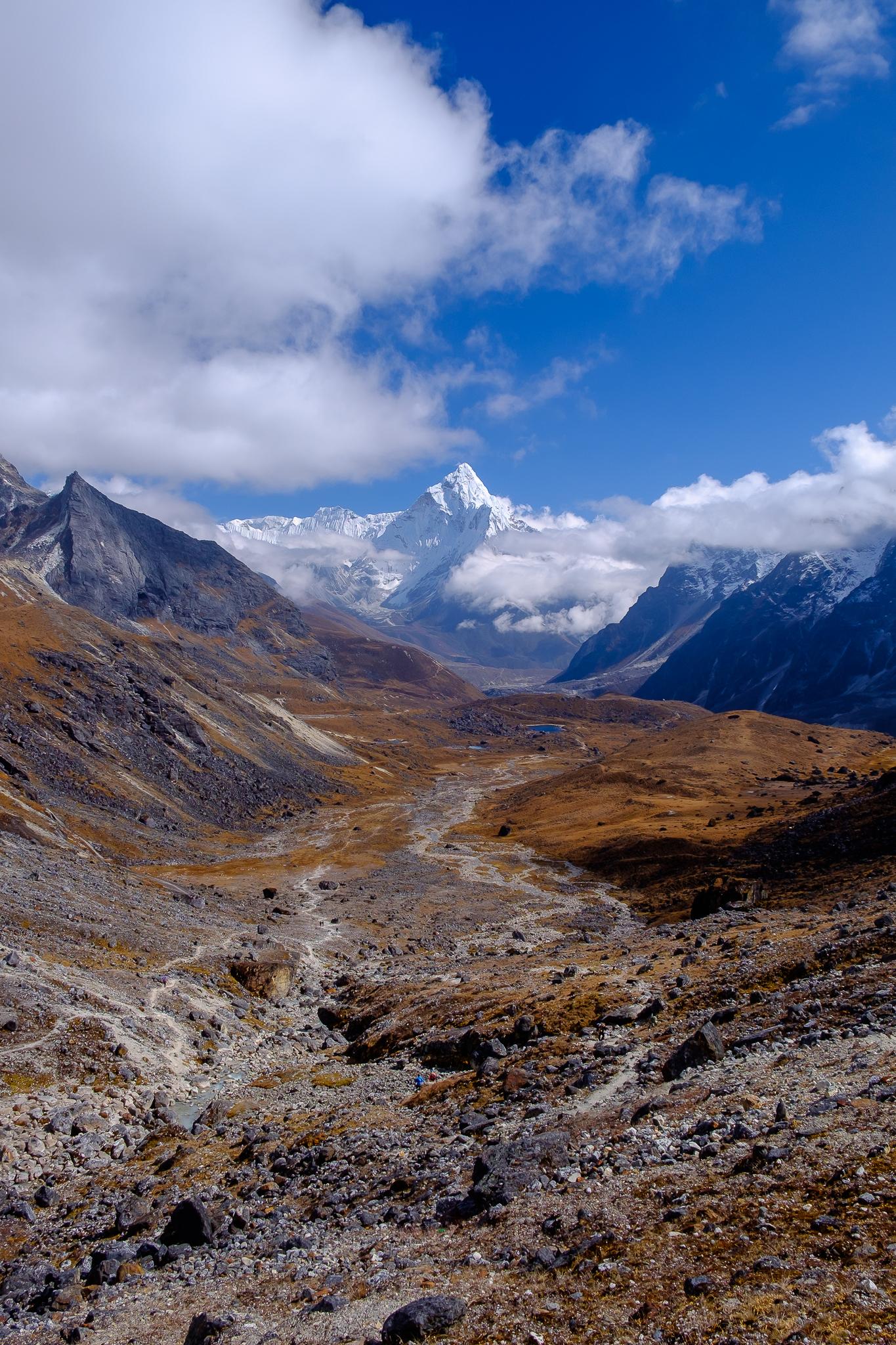 EverestTrekPart4_027.jpg