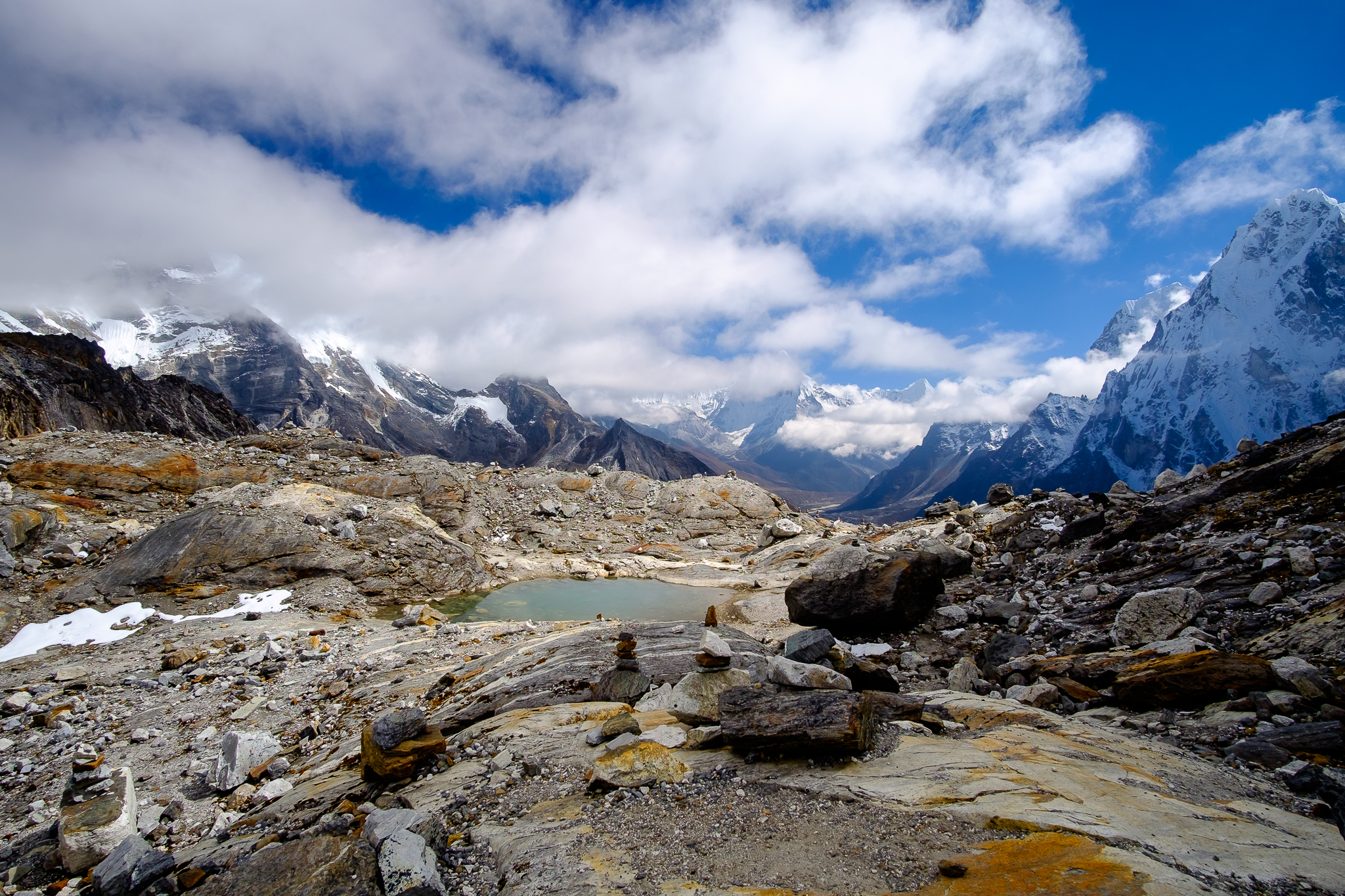 EverestTrekPart4_024.jpg