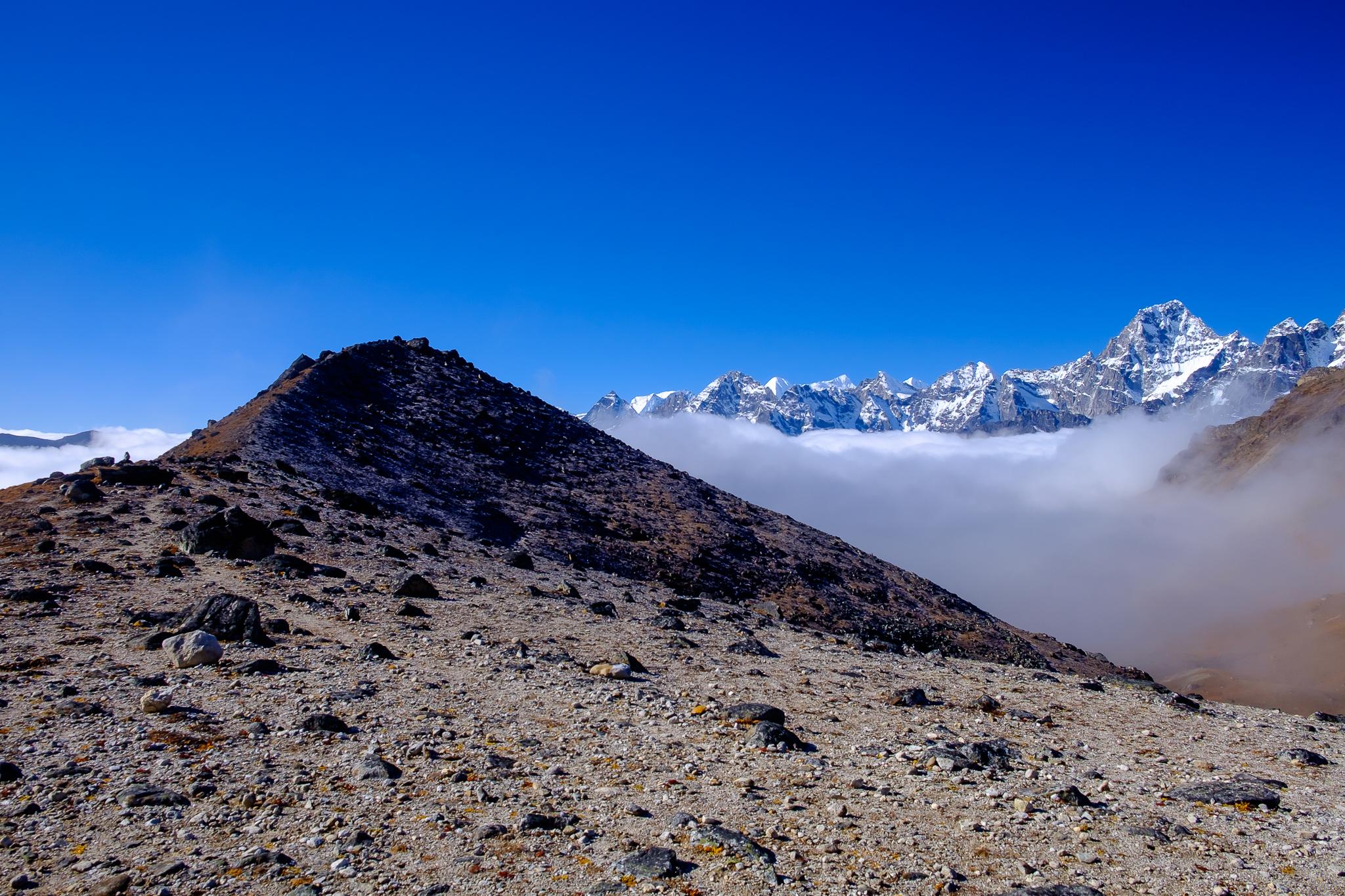 EverestTrekPart4_017a.jpg
