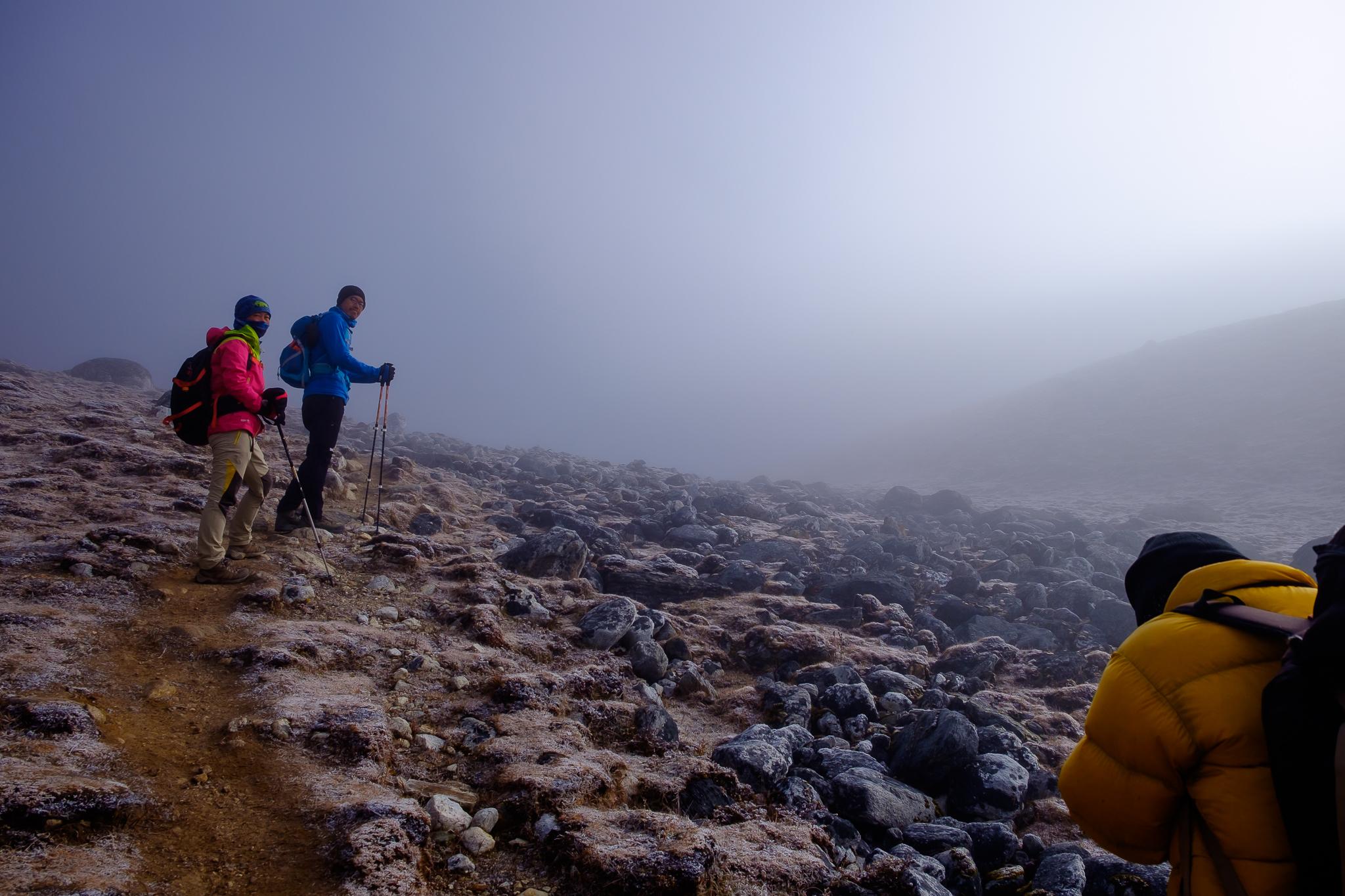 EverestTrekPart4_017.jpg