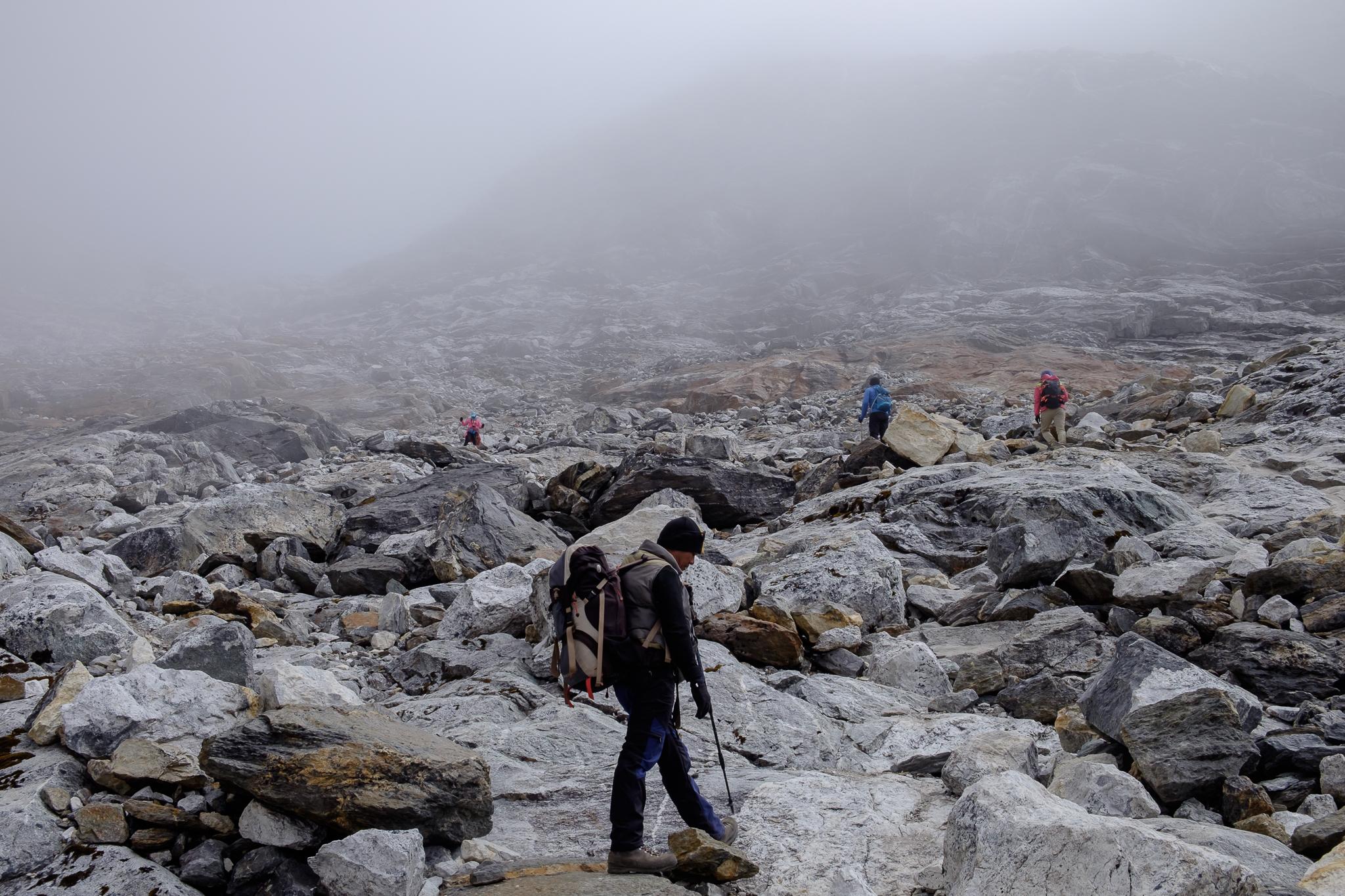 EverestTrekPart4_017b.jpg