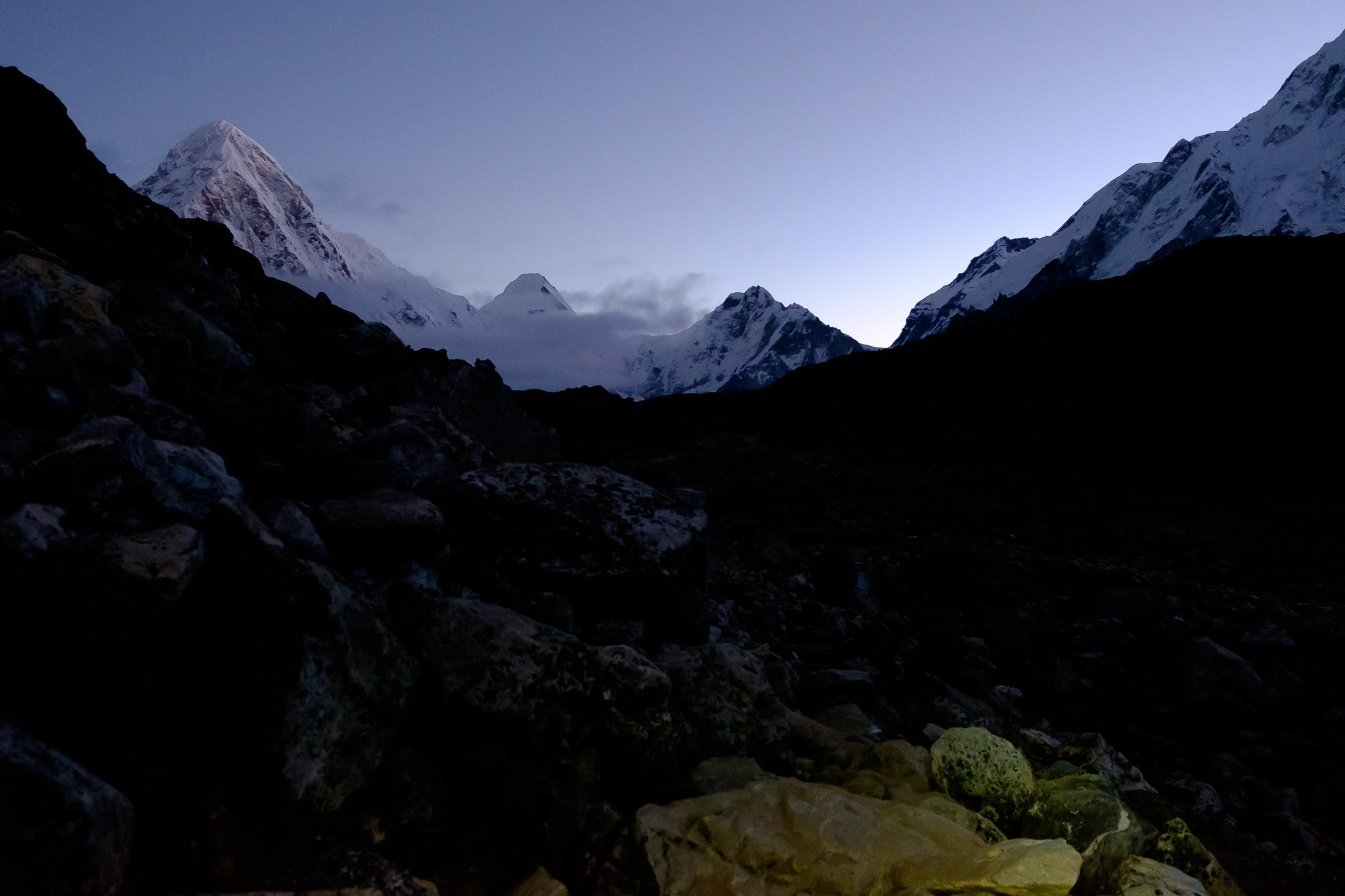 EverestTrekPart5_012.jpg