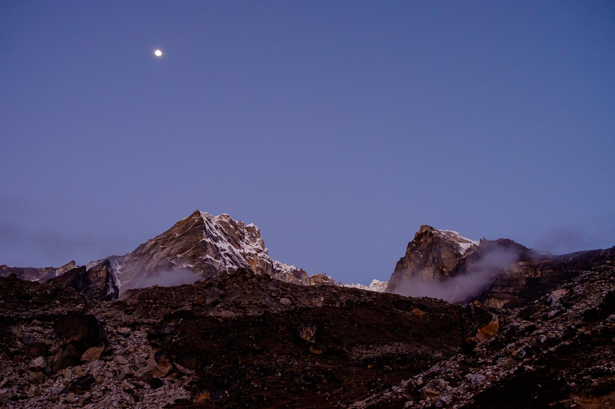 EverestTrekPart5_013.jpg