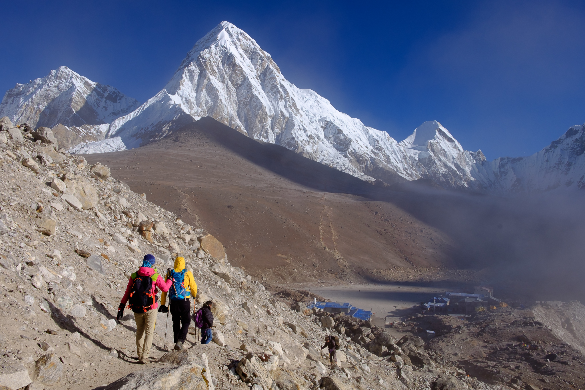 EverestTrekPart5_015.jpg