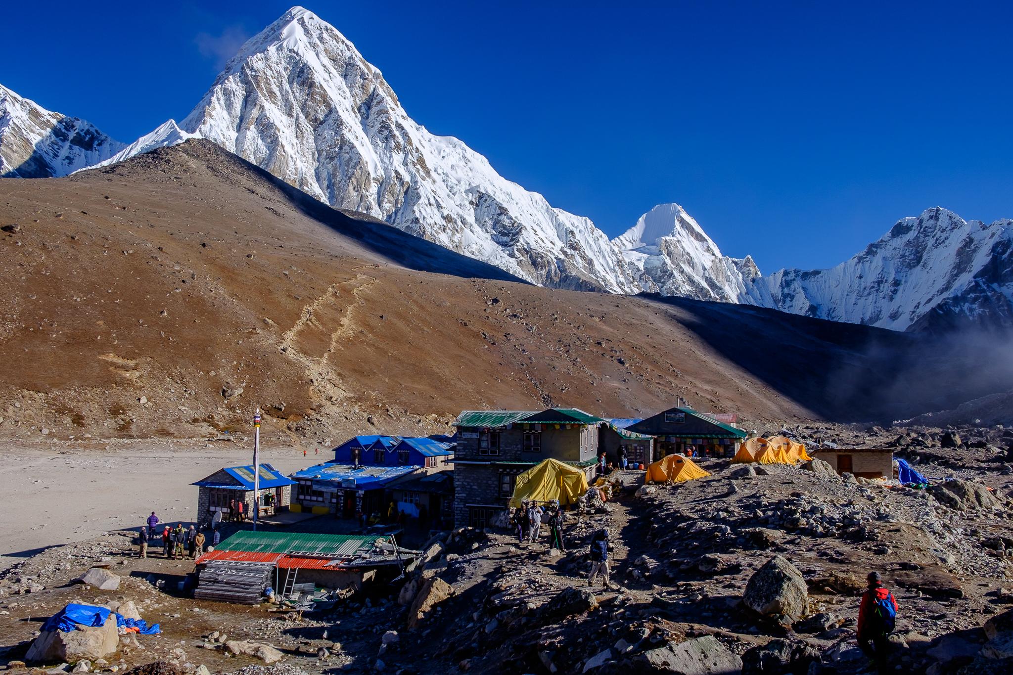 EverestTrekPart5_016.jpg