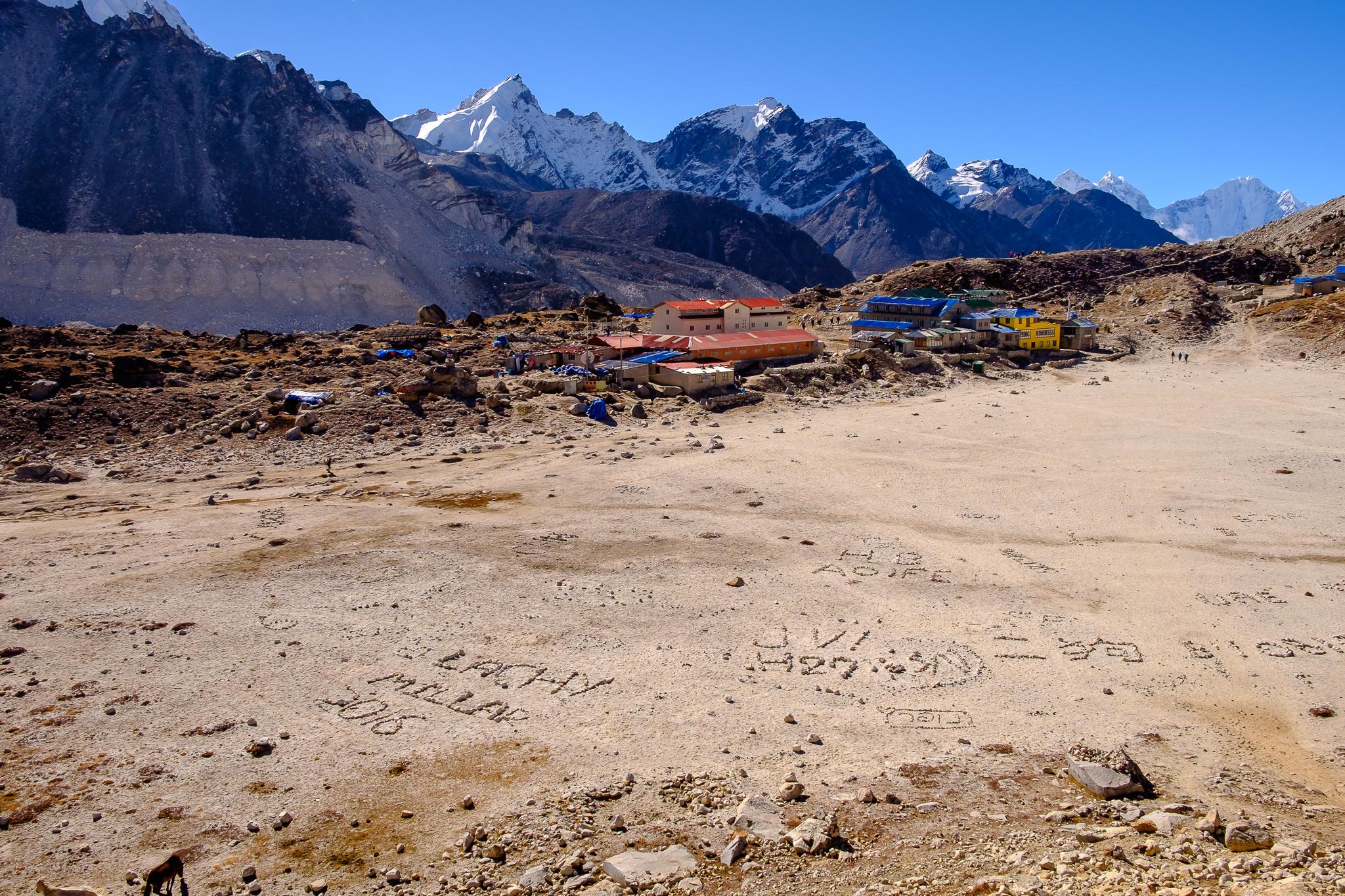 EverestTrekPart5_018.jpg