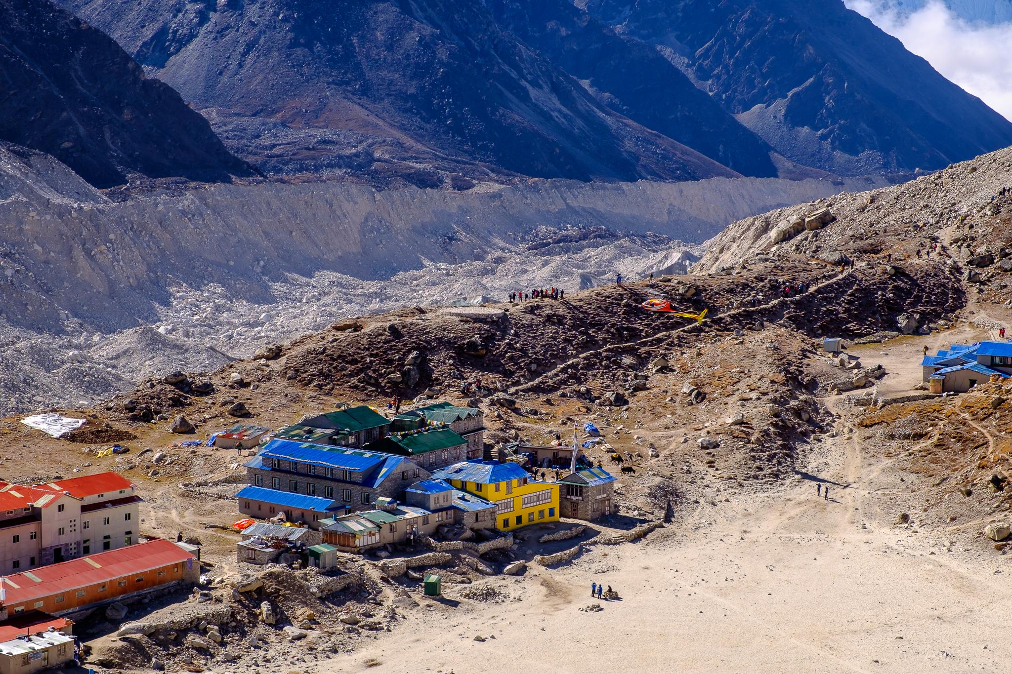 EverestTrekPart5_019.jpg