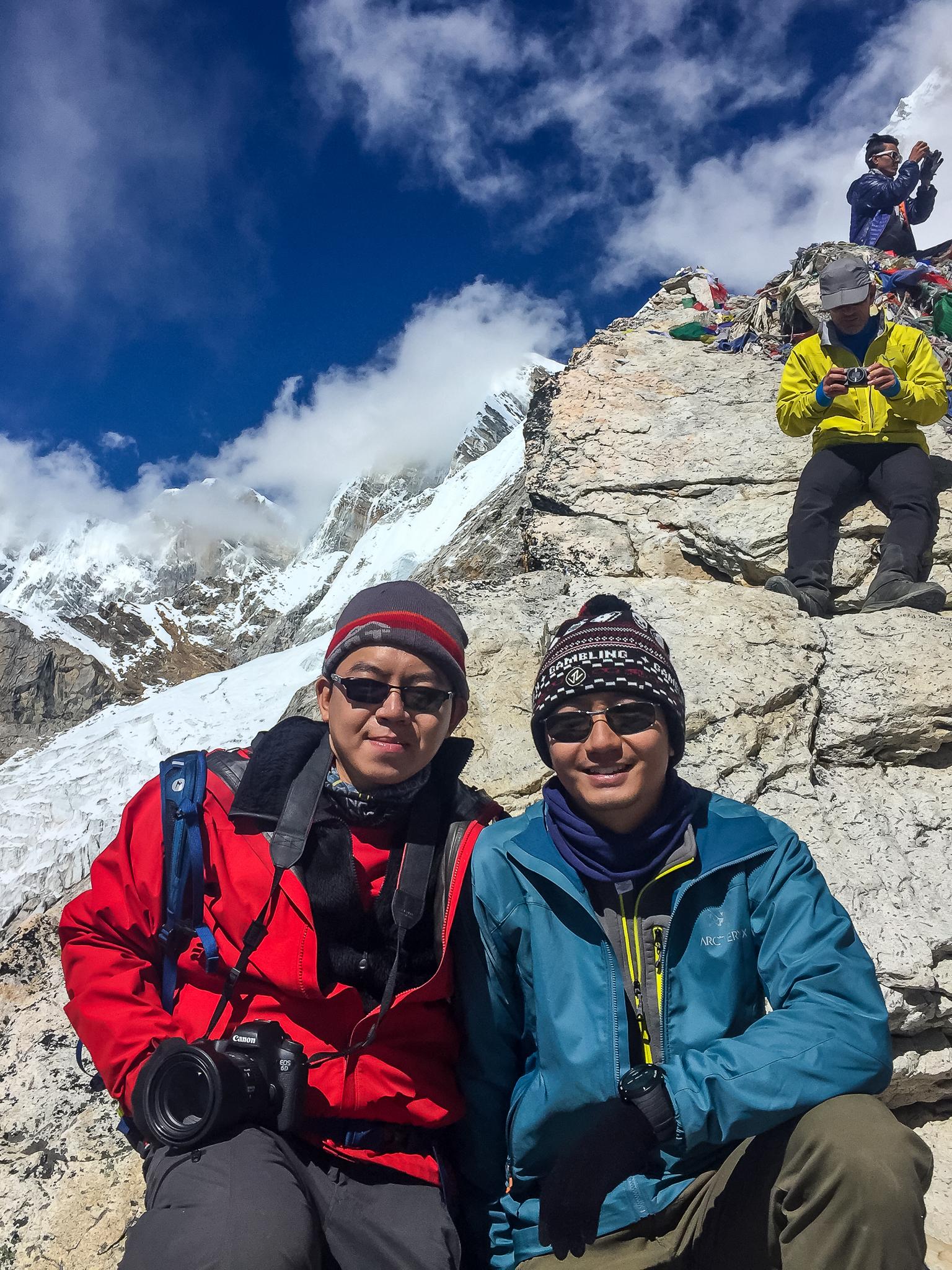 EverestTrekPart5_029.jpg