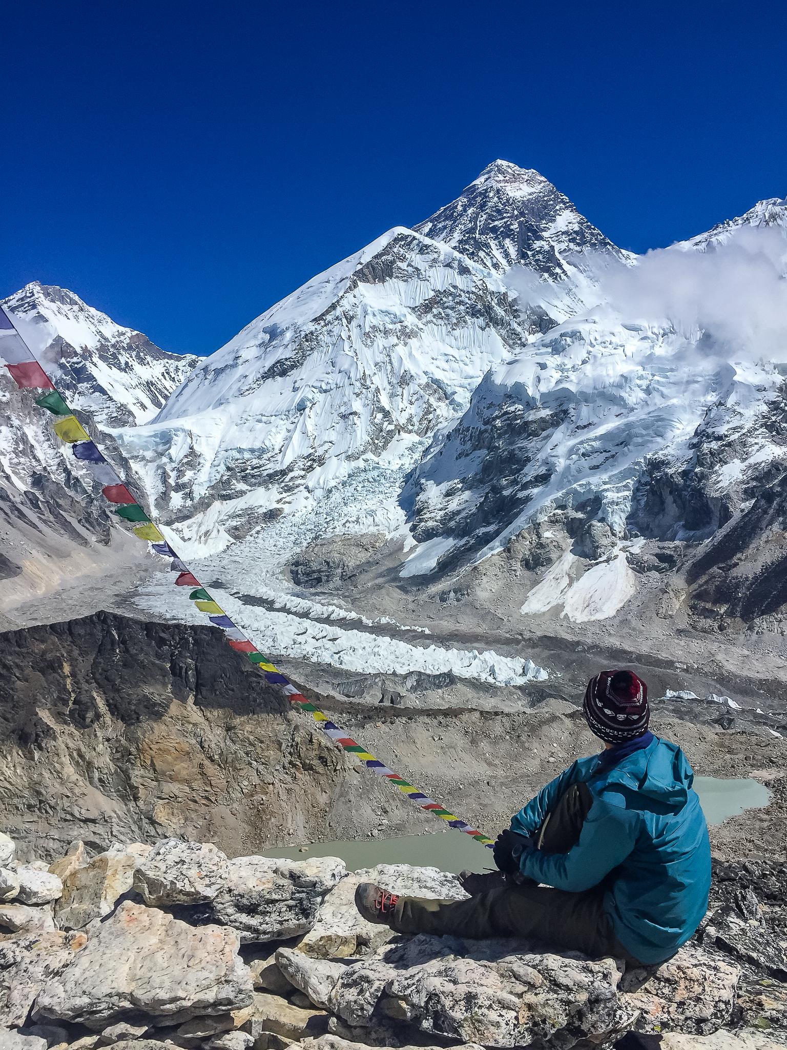 EverestTrekPart5_031.jpg