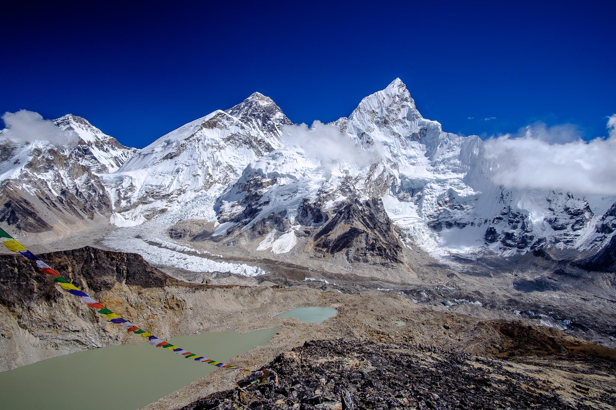 EverestTrekPart5_033.jpg