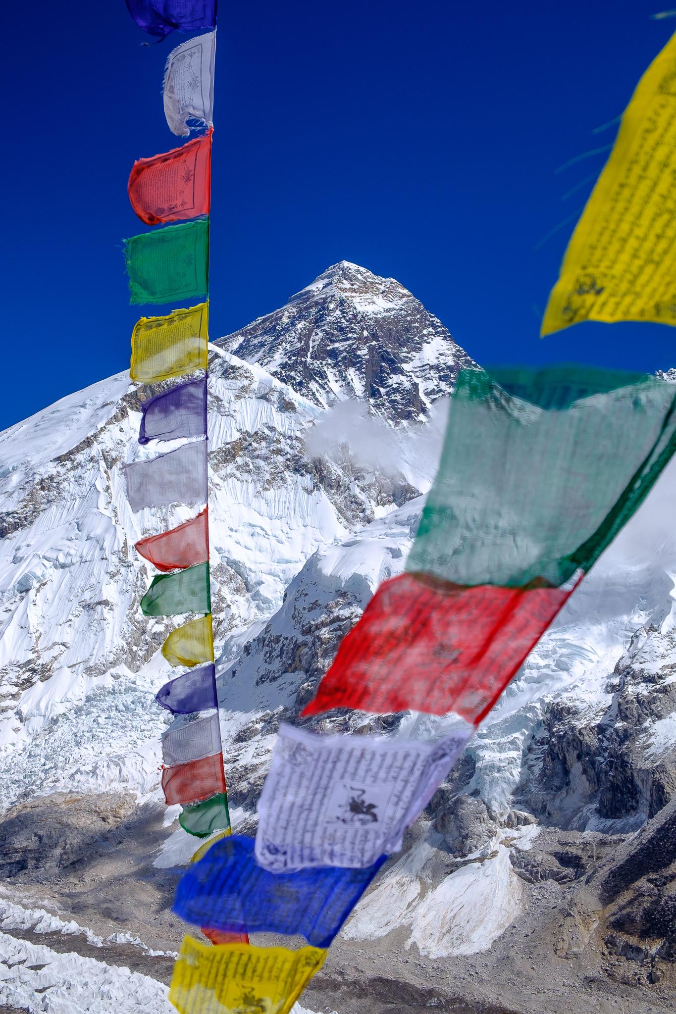 EverestTrekPart5_034.jpg