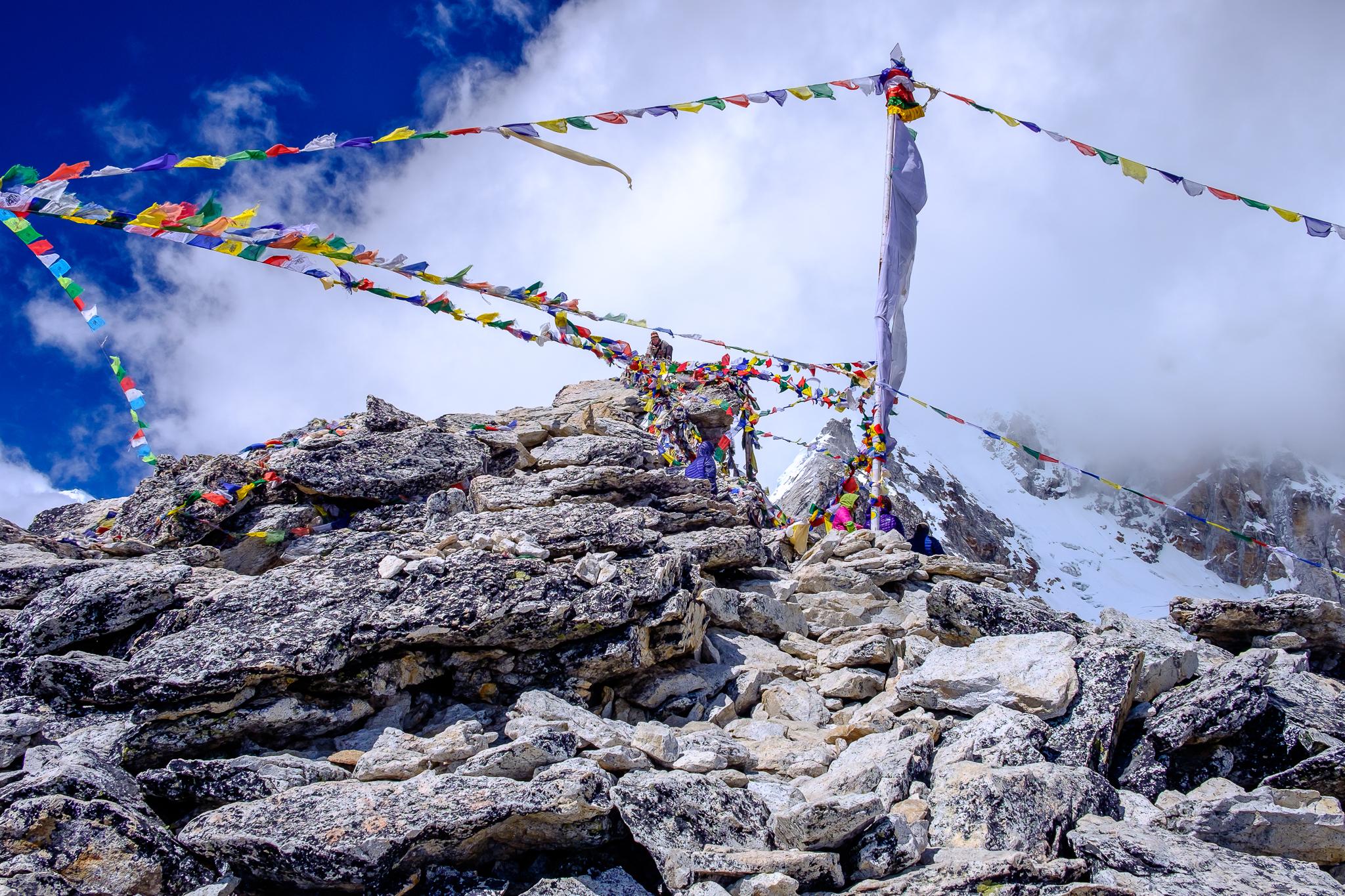 EverestTrekPart5_035.jpg
