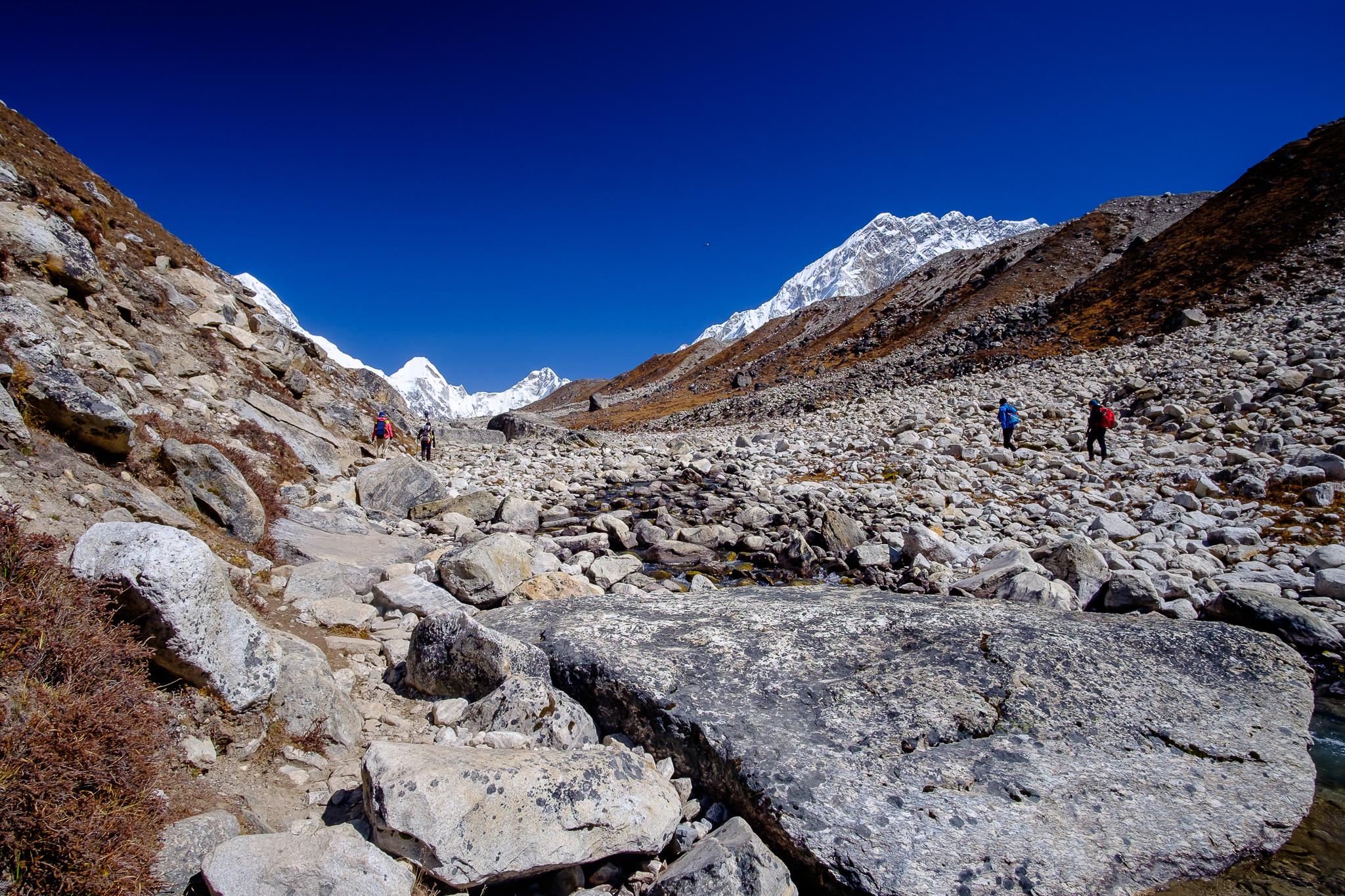 EverestTrekPart5_006.jpg