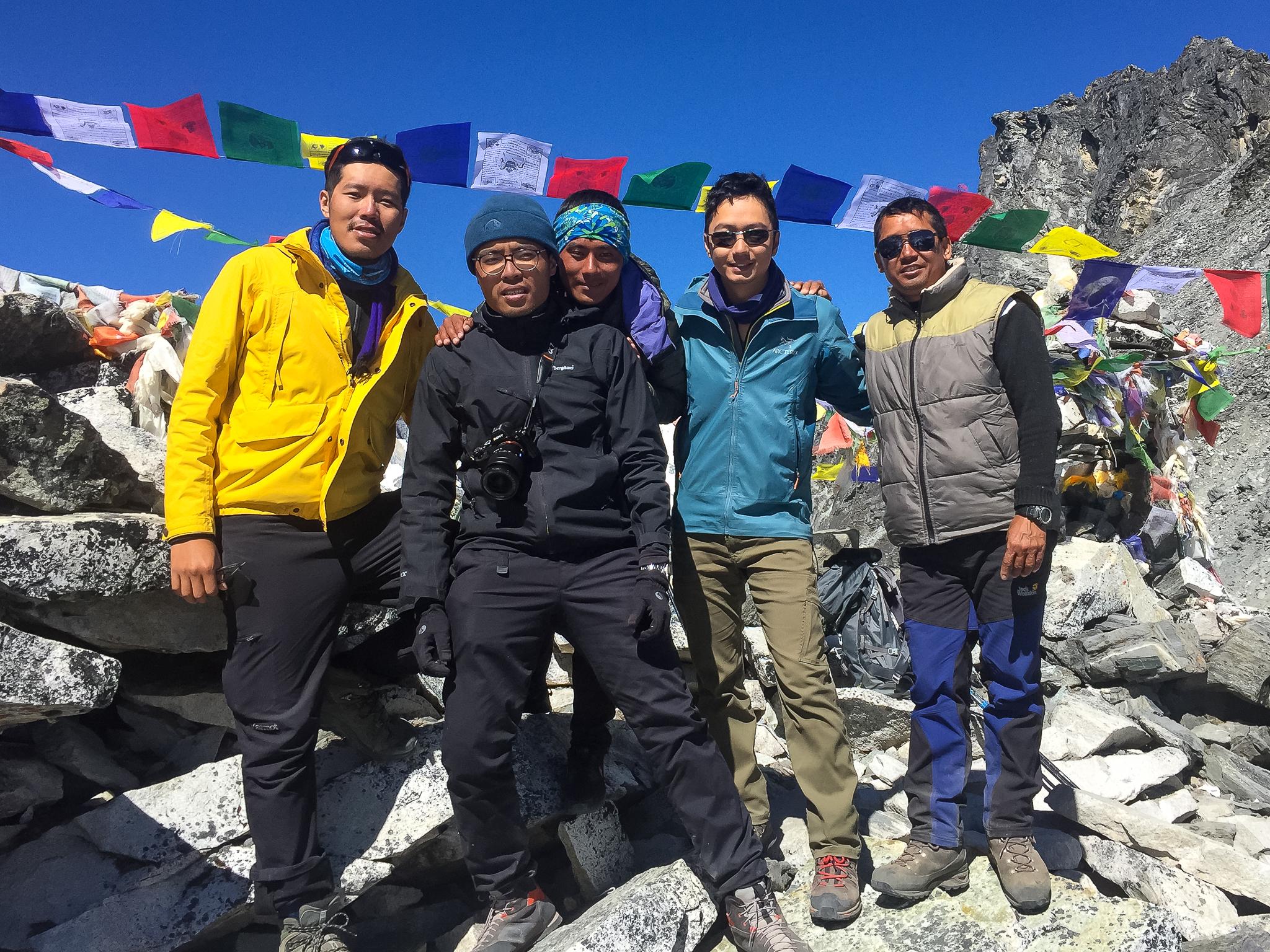 EverestTrekPart6_007.jpg