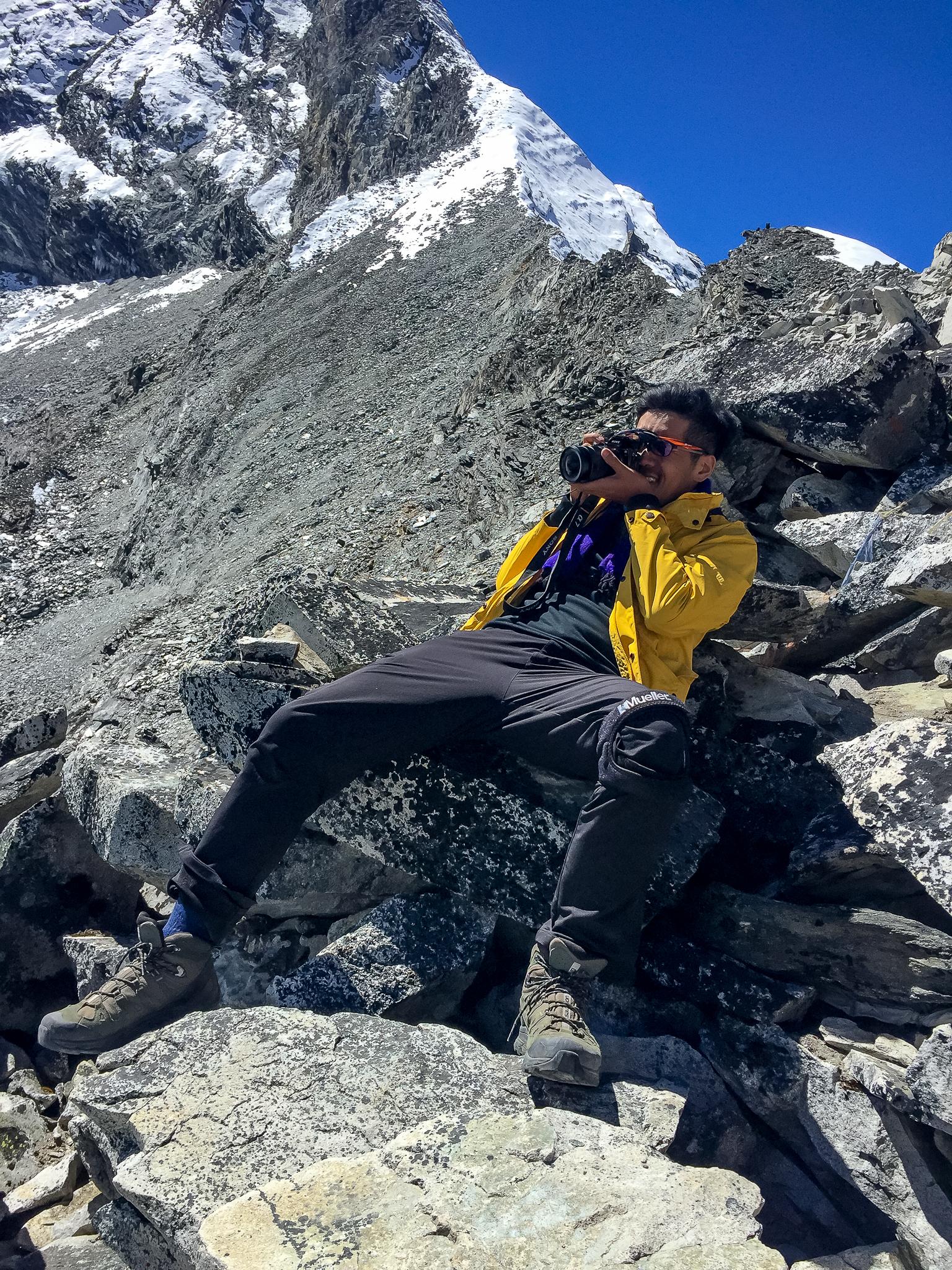 EverestTrekPart6_006.jpg