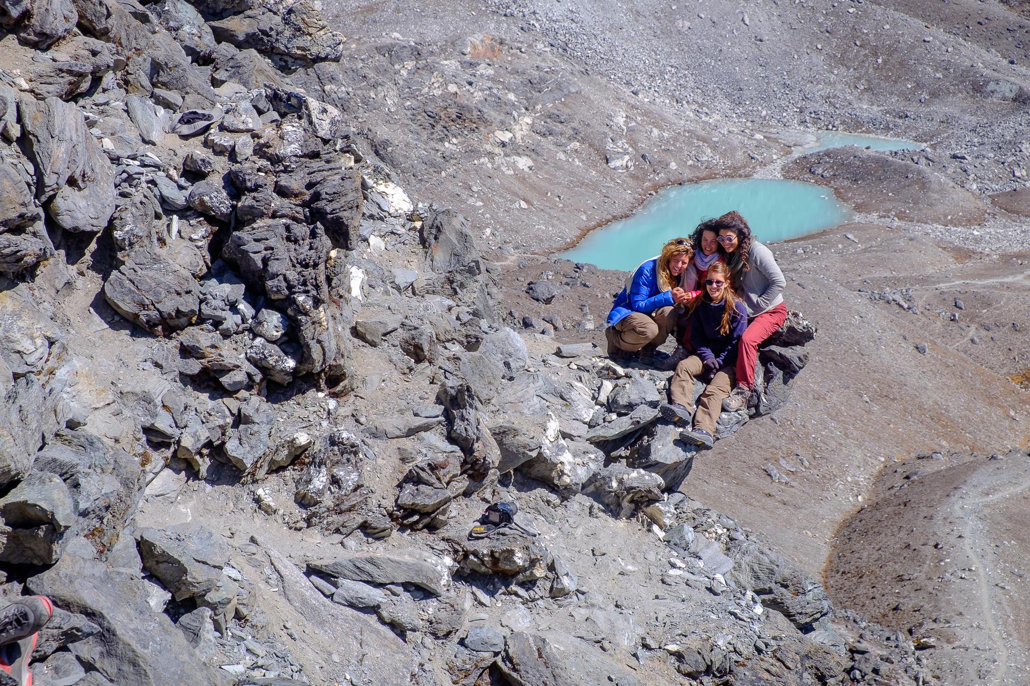 EverestTrekPart6_009.jpg