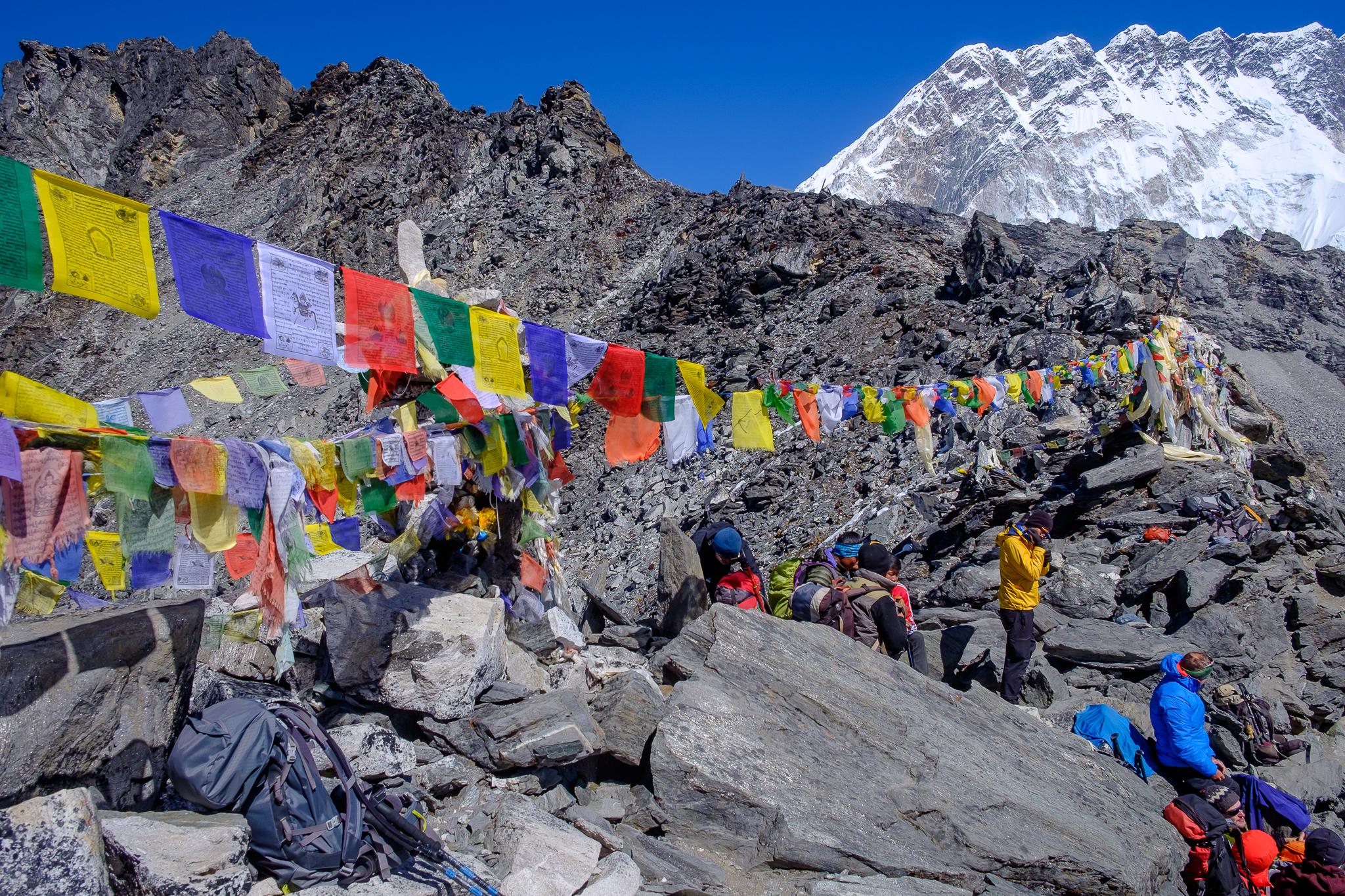 EverestTrekPart6_010.jpg