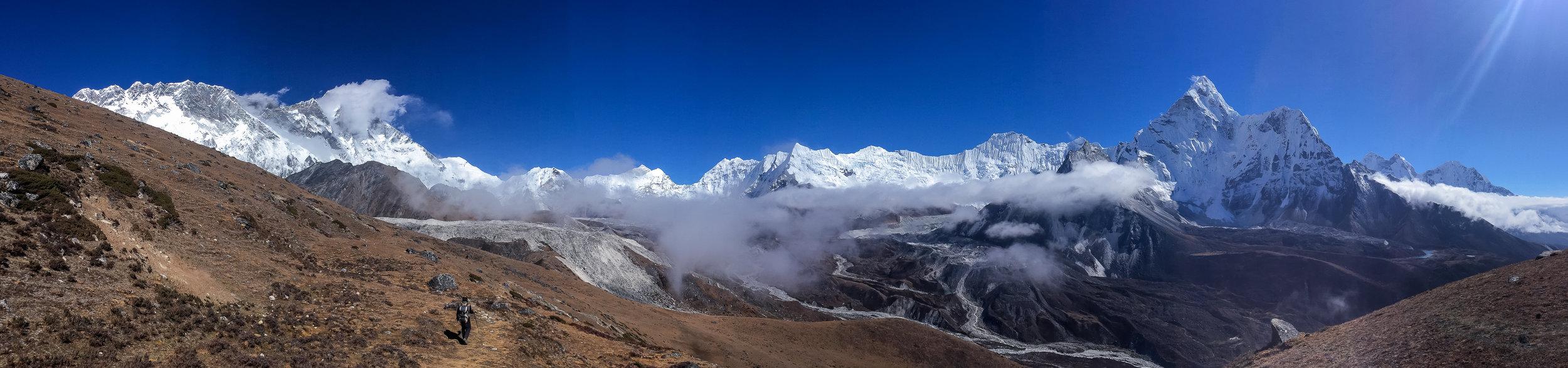 EverestTrekPart6_014.jpg