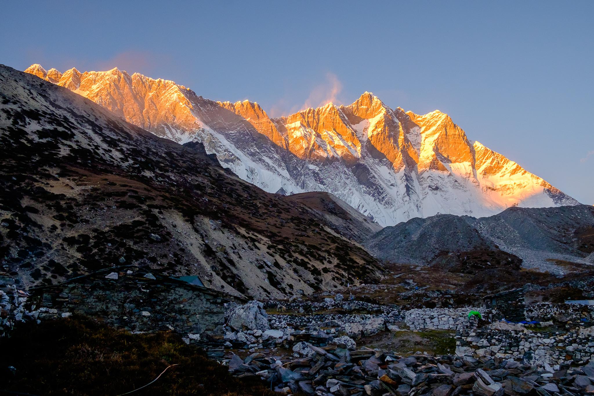 EverestTrekPart6_022.jpg