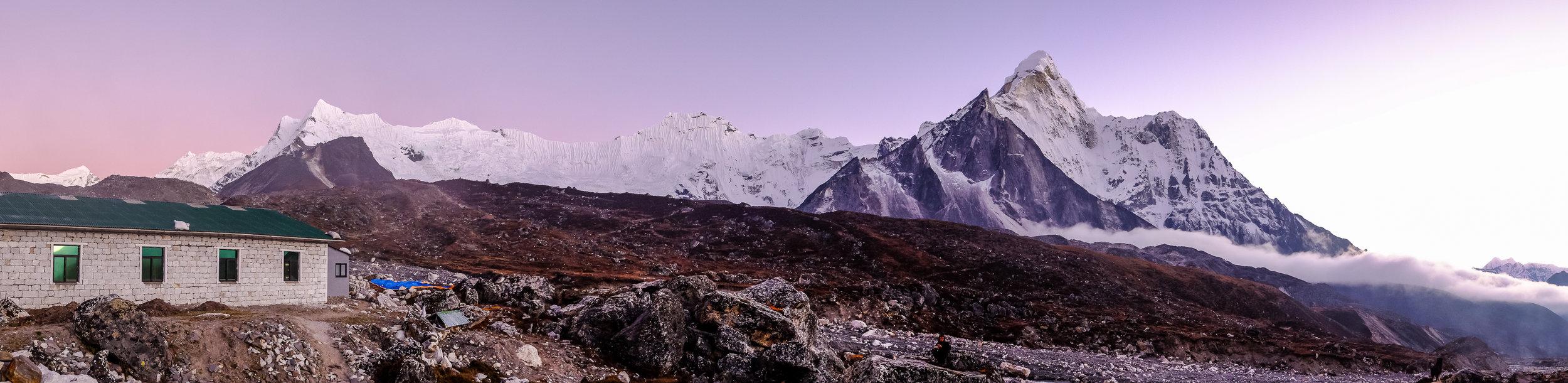EverestTrekPart6_023.jpg
