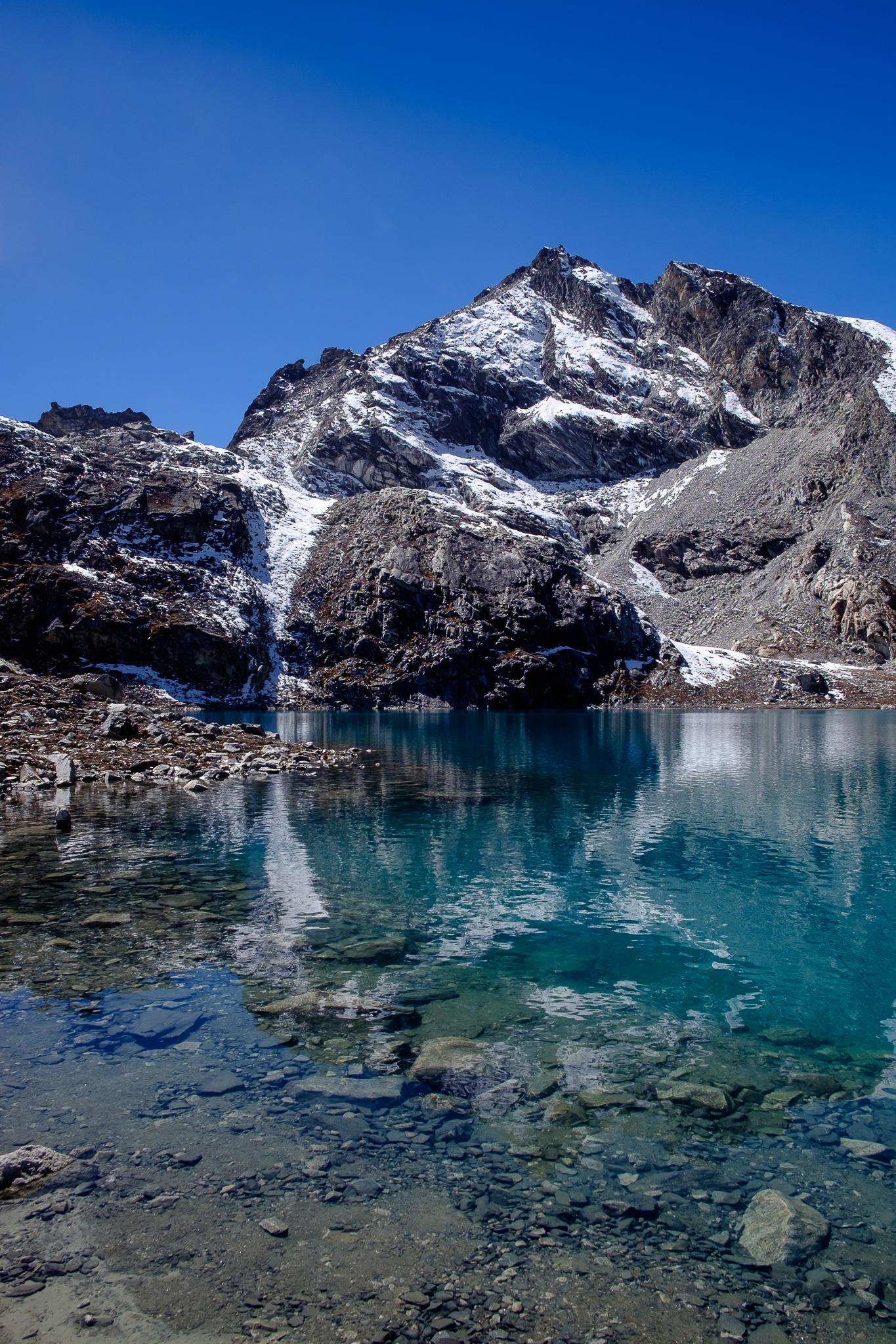EverestTrekPart6_011.jpg