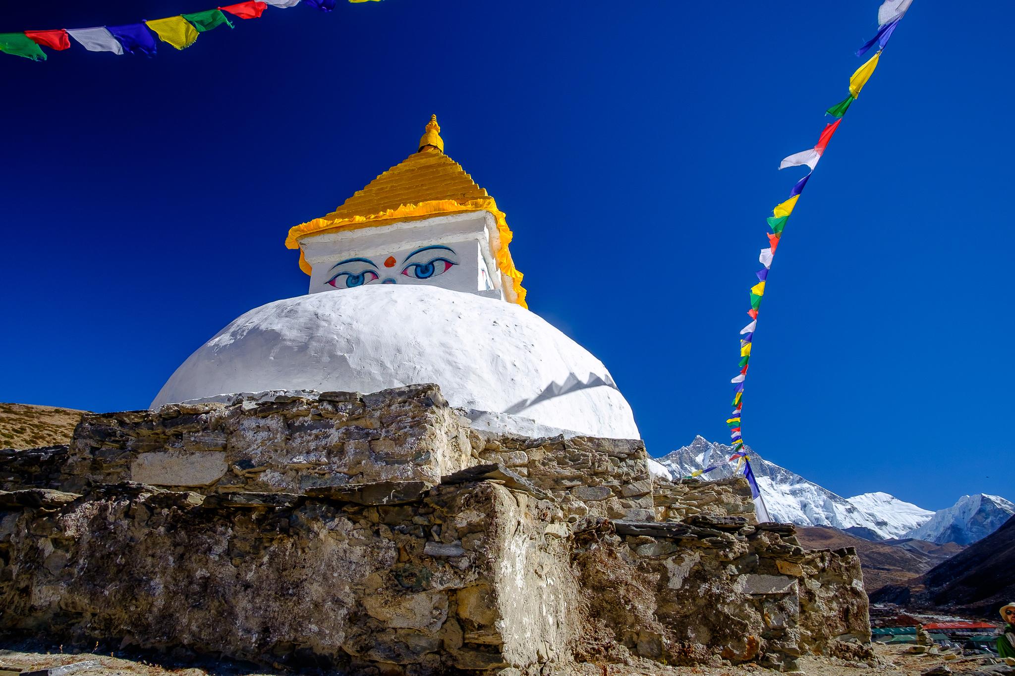 EverestTrekPart8_001.jpg