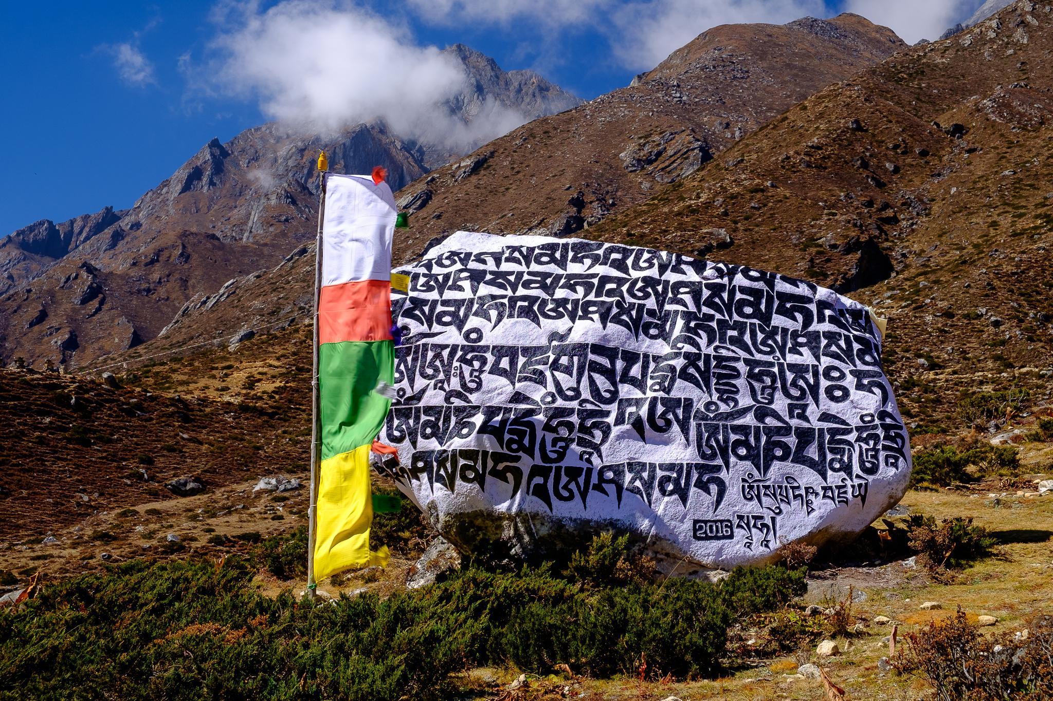 EverestTrekPart8_008.jpg
