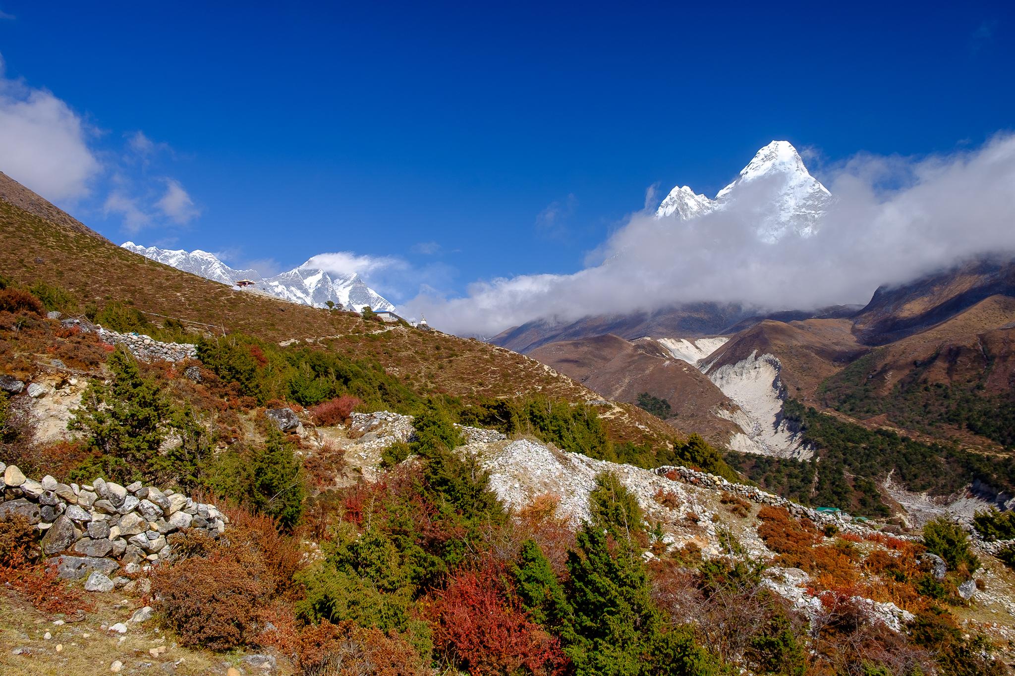 EverestTrekPart8_012.jpg